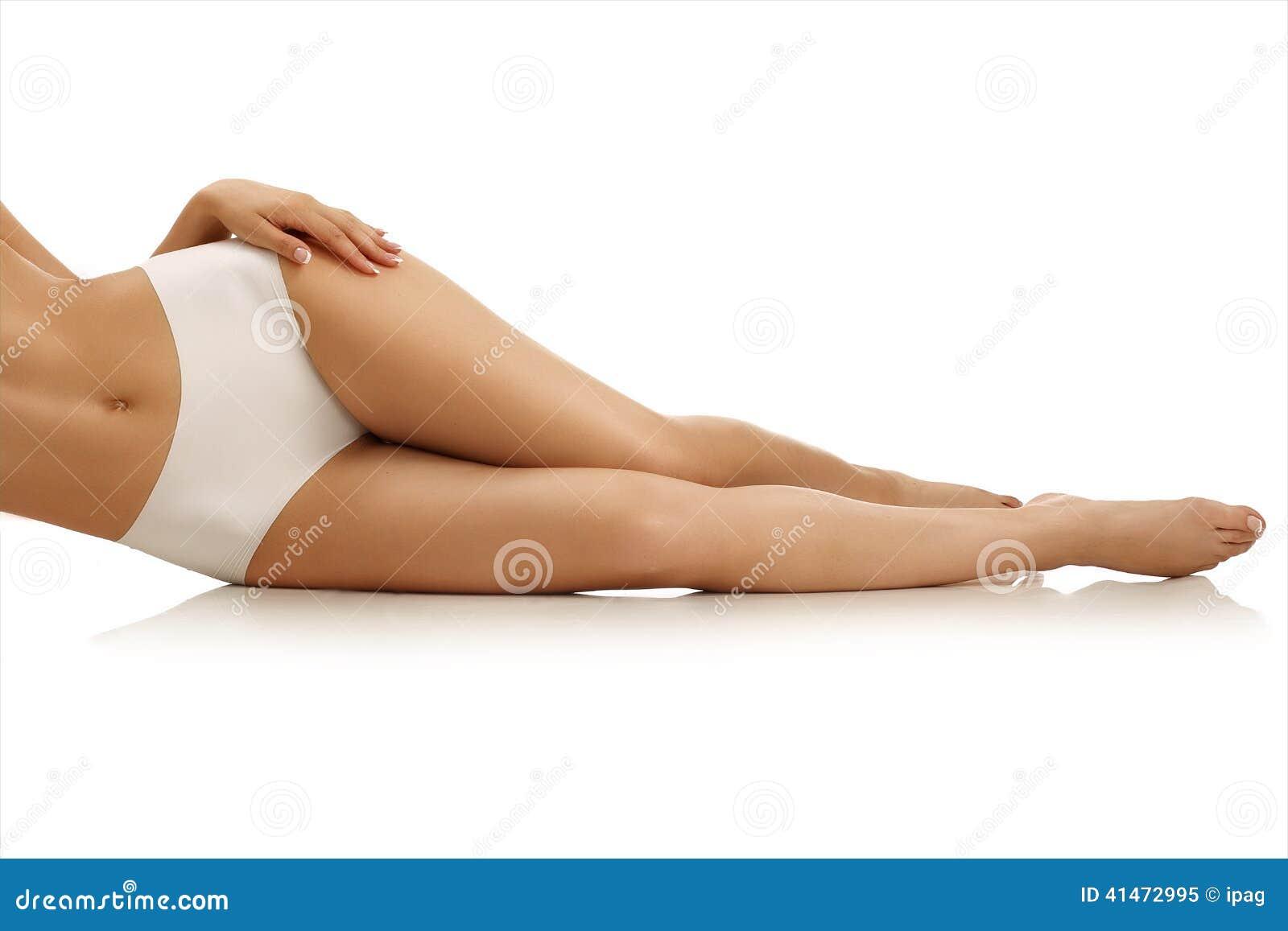 Фото красивые девушки крупный план