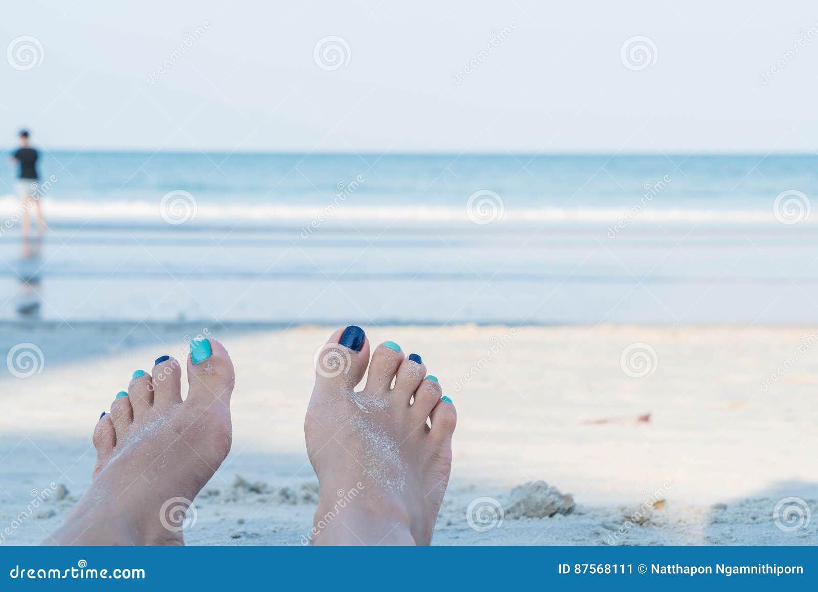 Крупный план на пляже фото фото 263-672