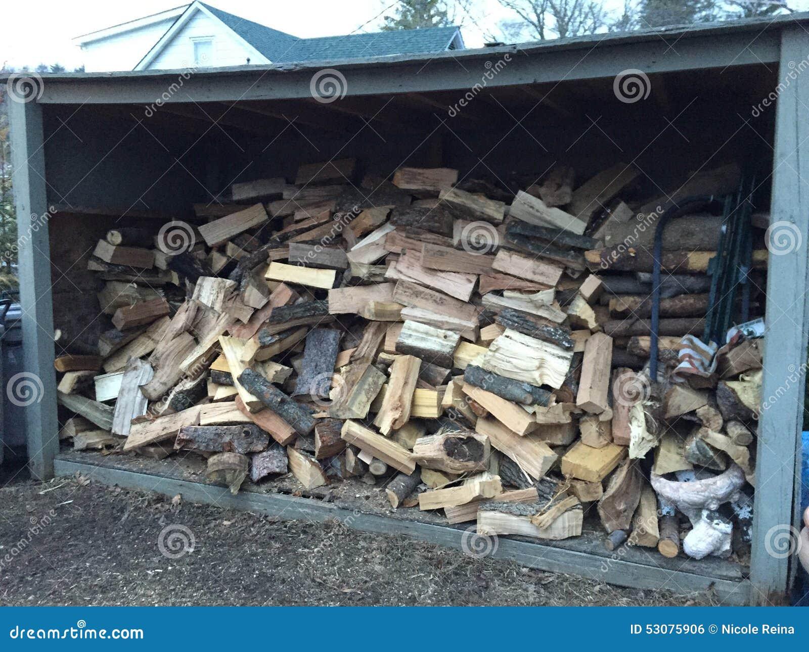 Кто имеет шнур древесины