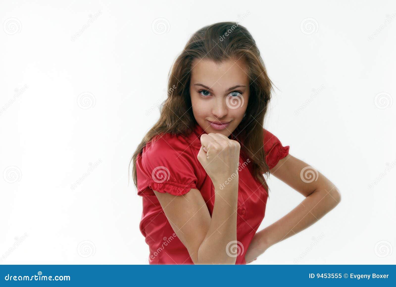 Девочка с кулочком фото фото 254-316