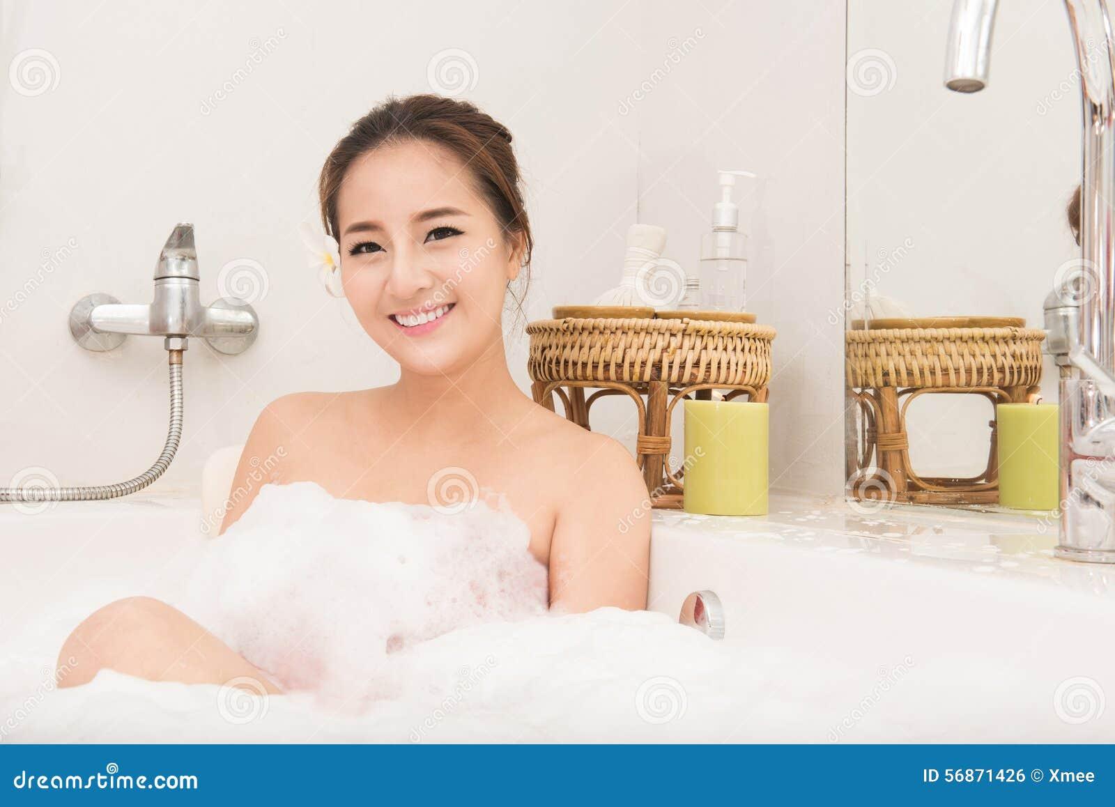 Asian japanese girl naked sucking cock