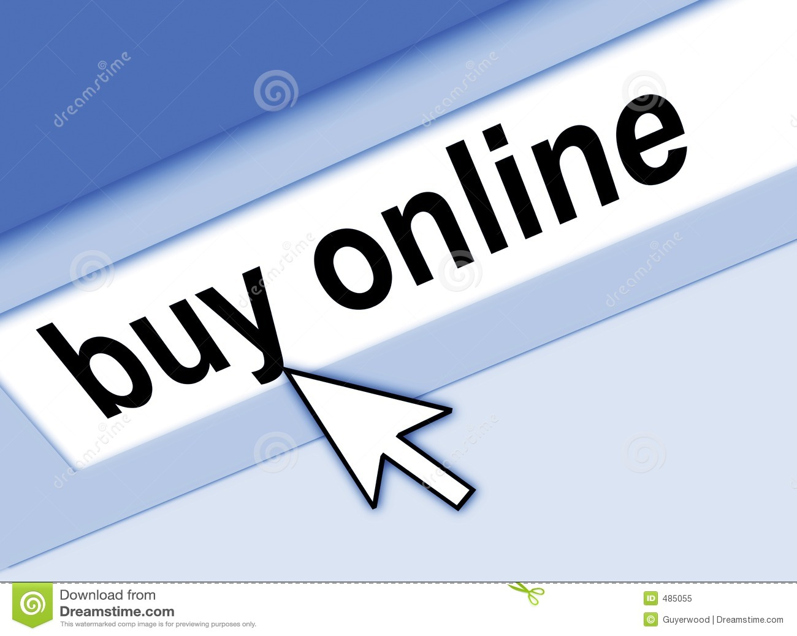 купите он-лайн указывать к