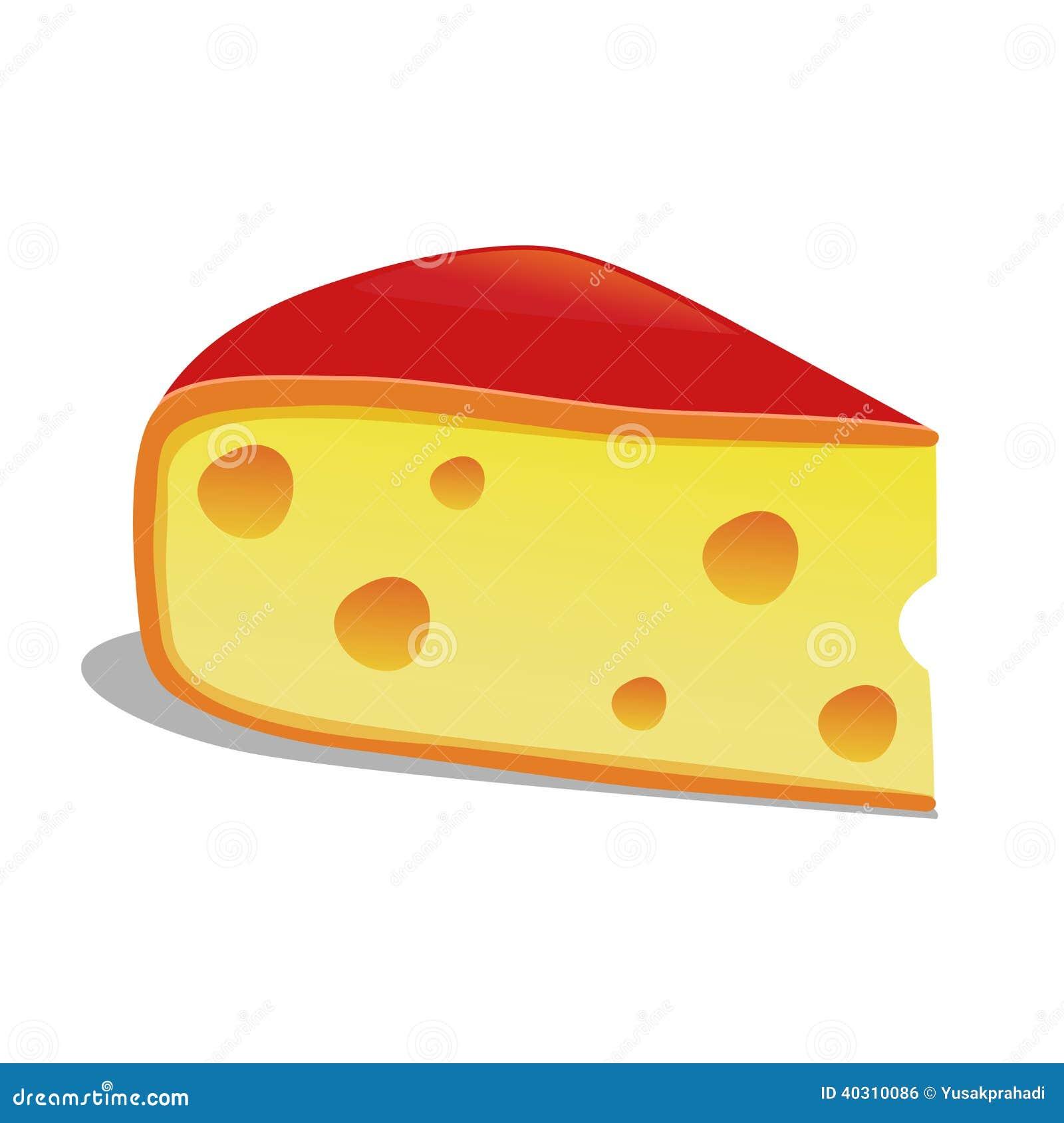 фото кусочек сыра
