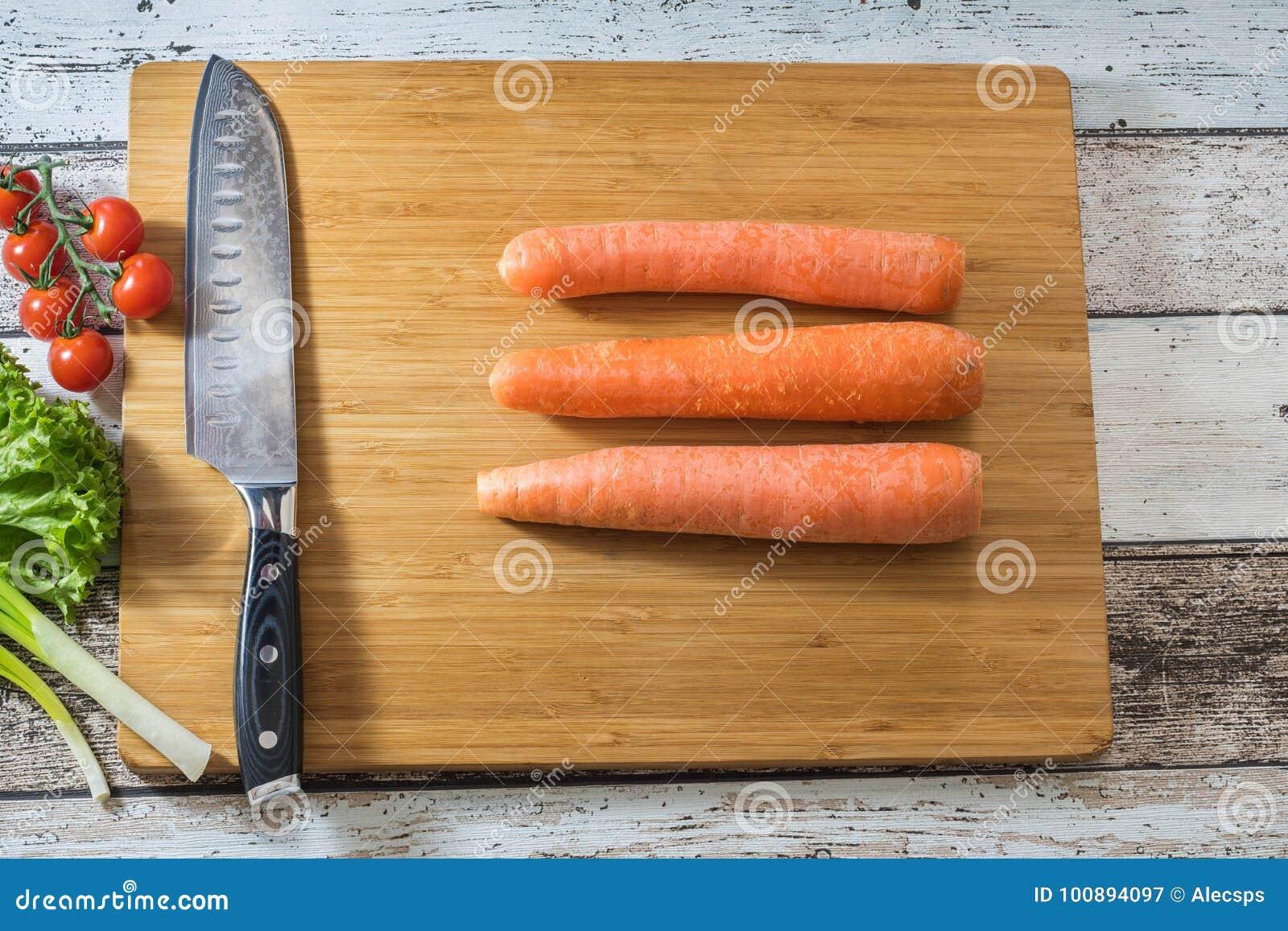 Лук морковь схема