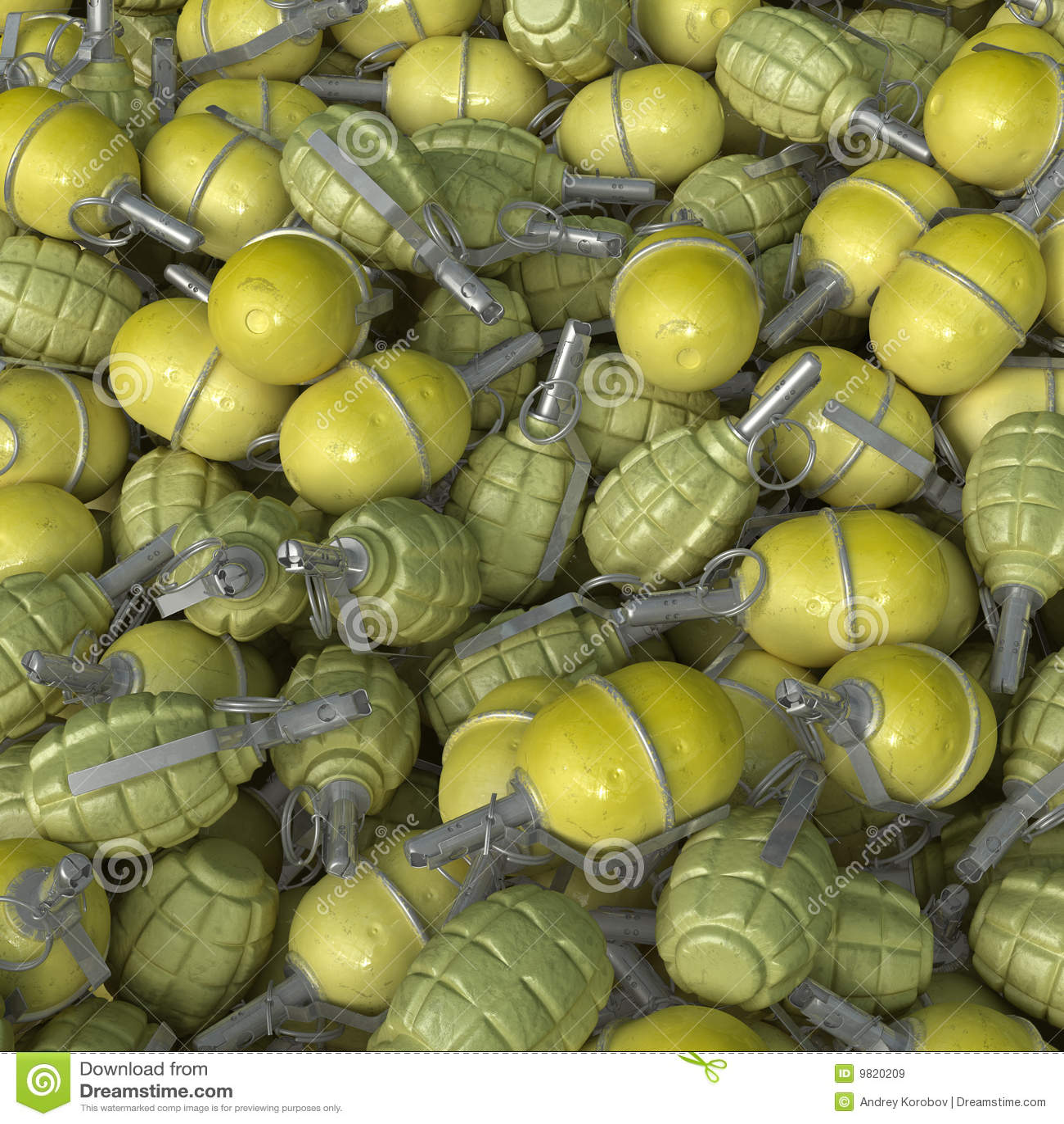 КаМАЗ с неучтенными гранатами задержан в Днепропетровской области, - Нацполиция - Цензор.НЕТ 6611