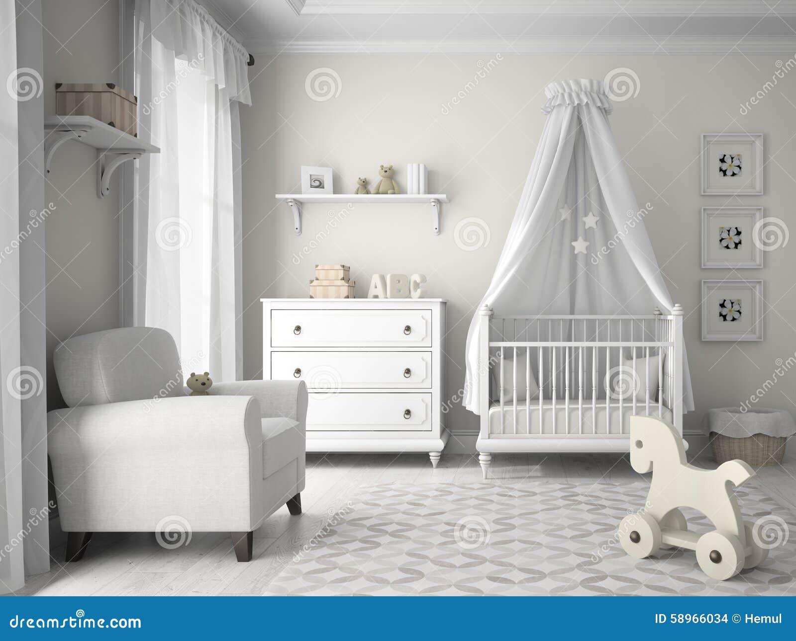 Фото детей на белом цвете
