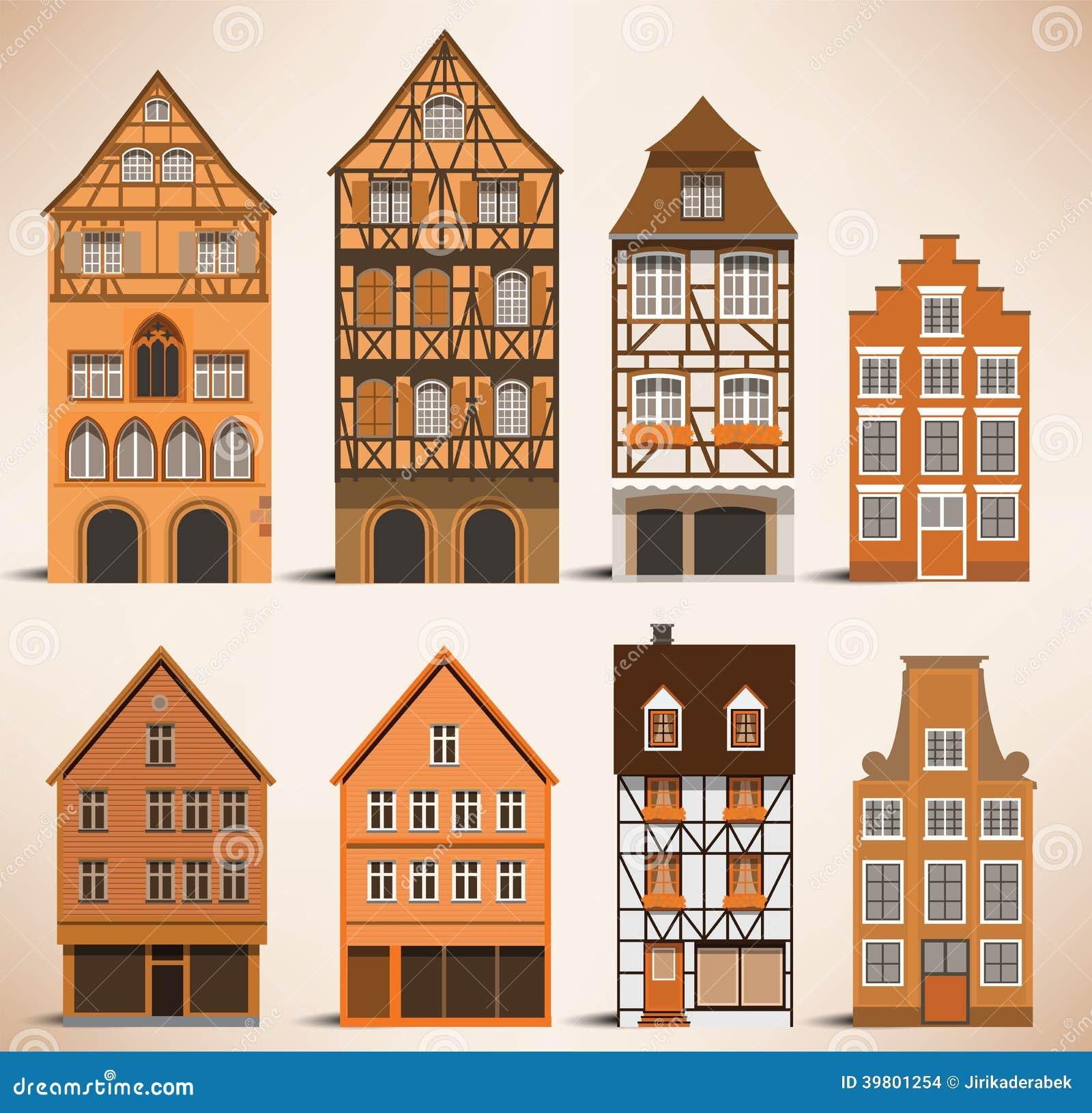 Дома европы квартиры в праге