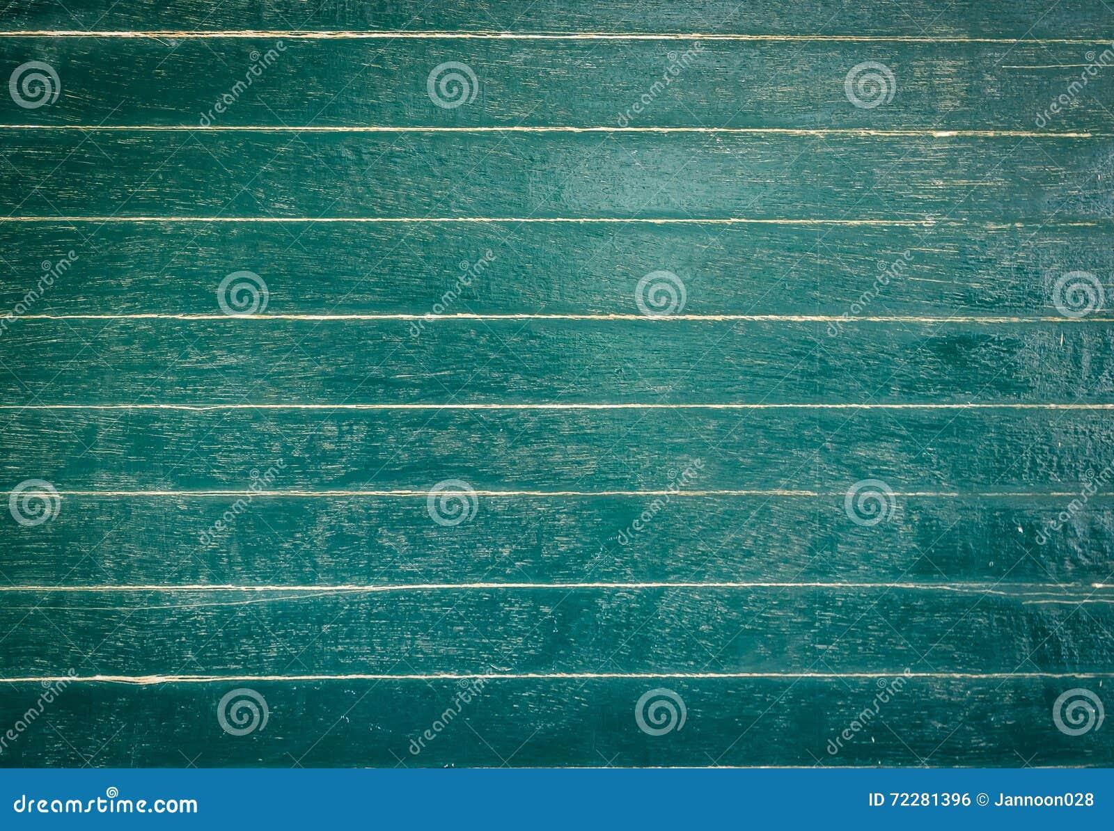 Download Классн классный, текстура доски (фильтрованное Vinta обрабатываемое изображением Стоковое Фото - изображение насчитывающей concept, учитель: 72281396