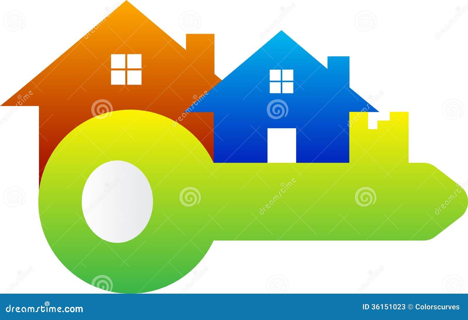Ключевой дом