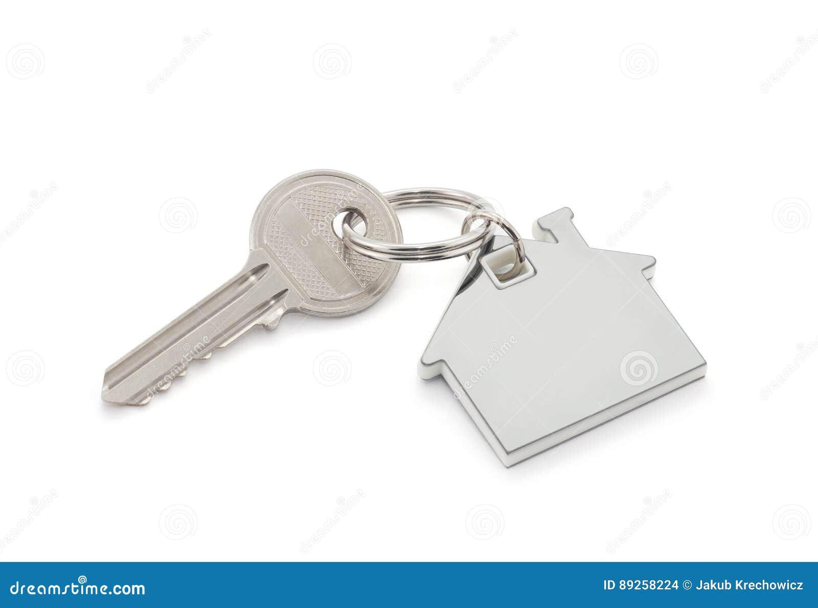 ключ дома имущества принципиальной схемы реальный