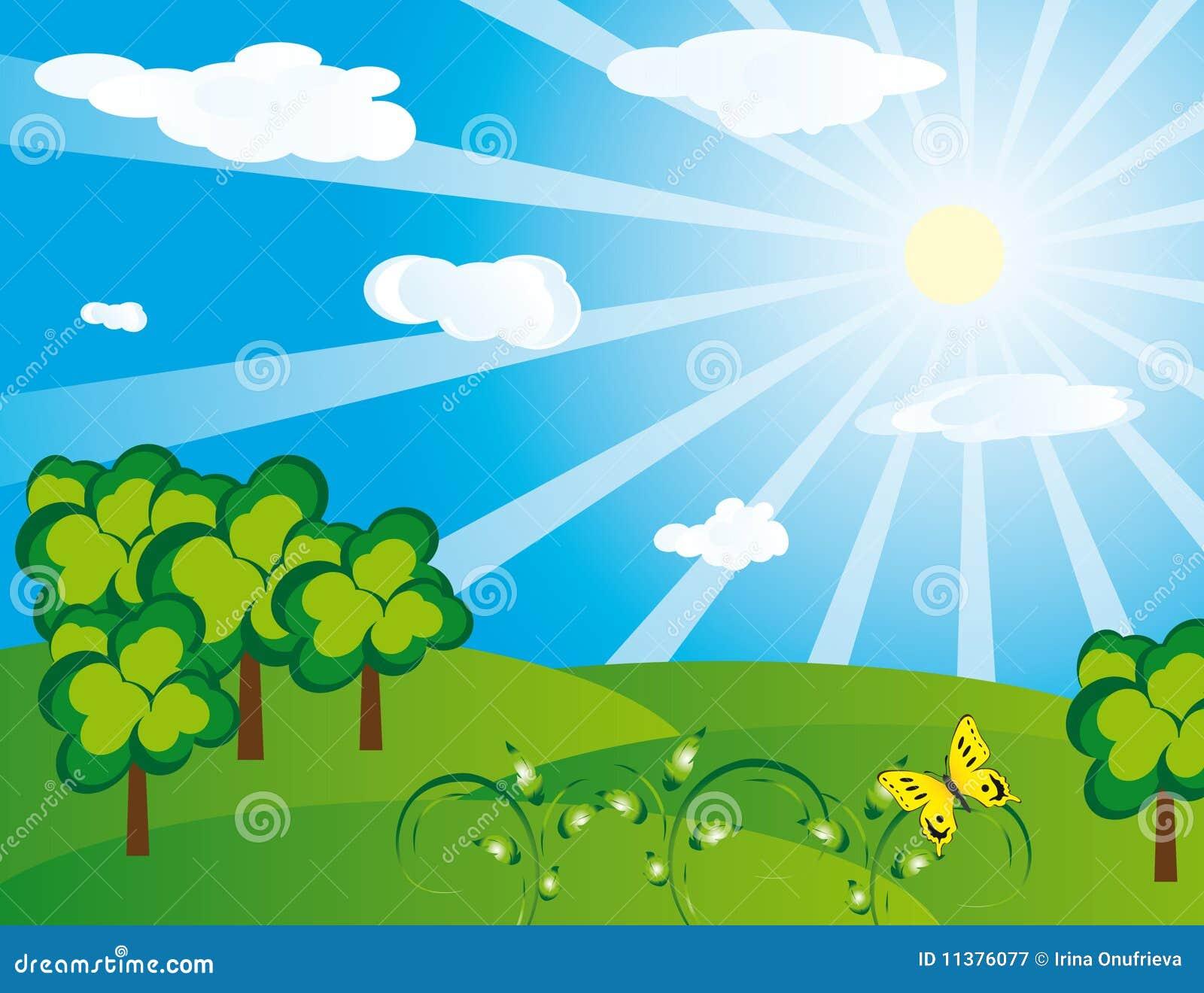 Картинки солнечной погоды для детей, веселого солнышка без