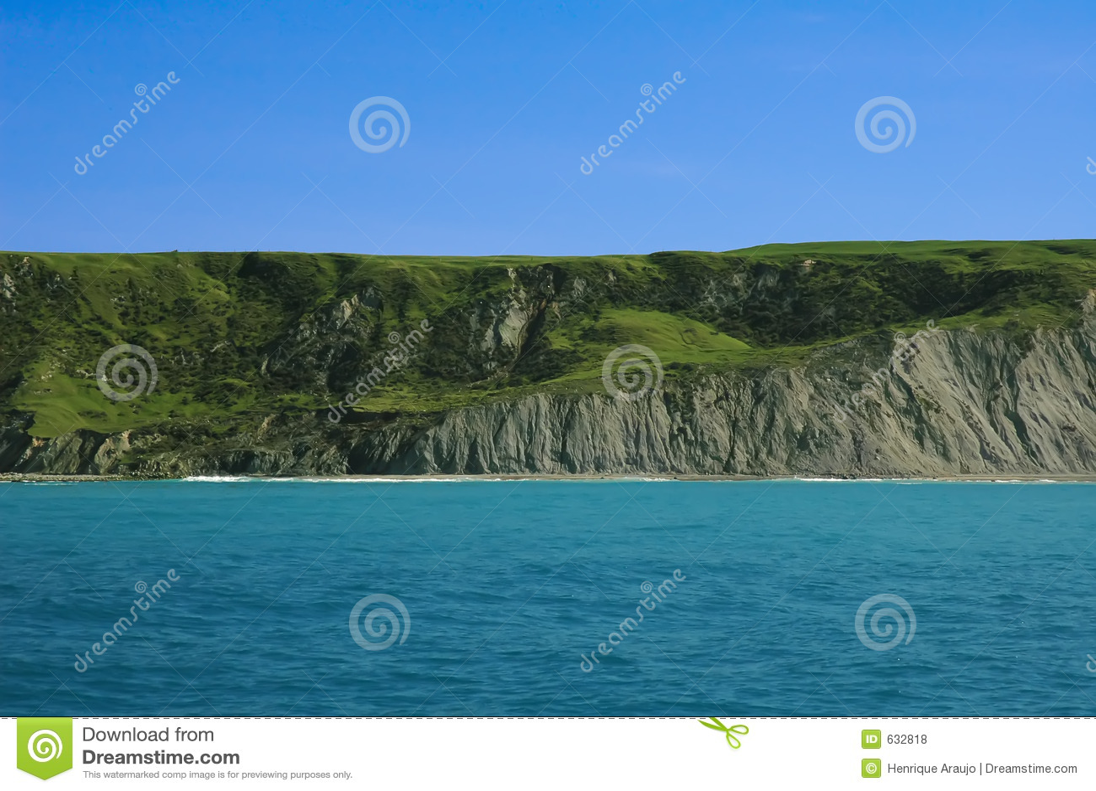 Download ландшафт стоковое фото. изображение насчитывающей bluets - 632818