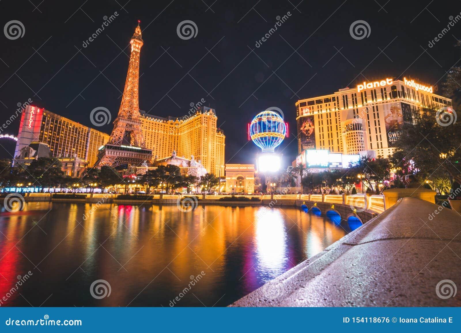 Холд в казино лас-вегаса bingo boom игровые автоматы