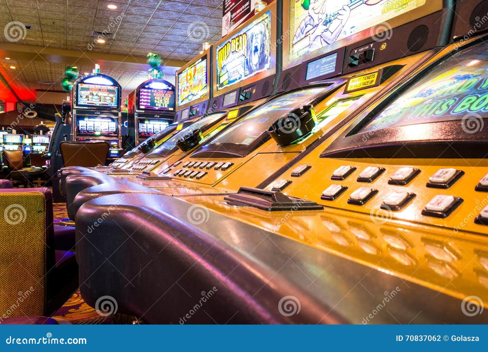 Грати в слот автомати безкоштовно без реєстрації