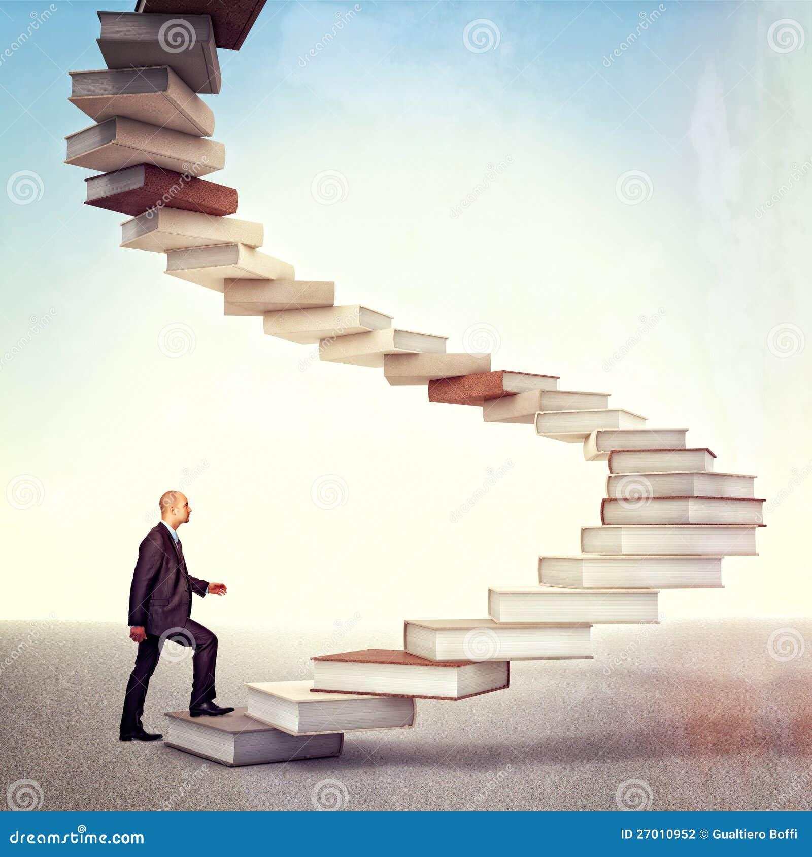 Книги о лестницах скачать бесплатно