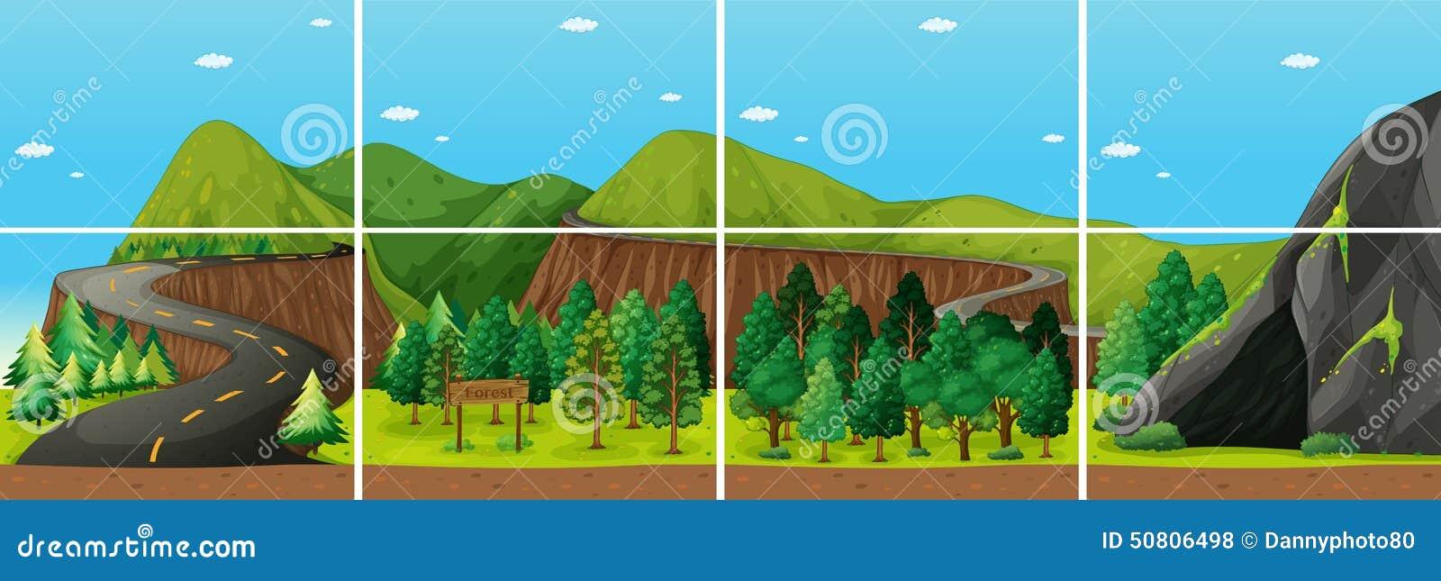 картинки : дерево, пустыня, филиал, хобот, мох, темно, Дикая ... | 541x1300