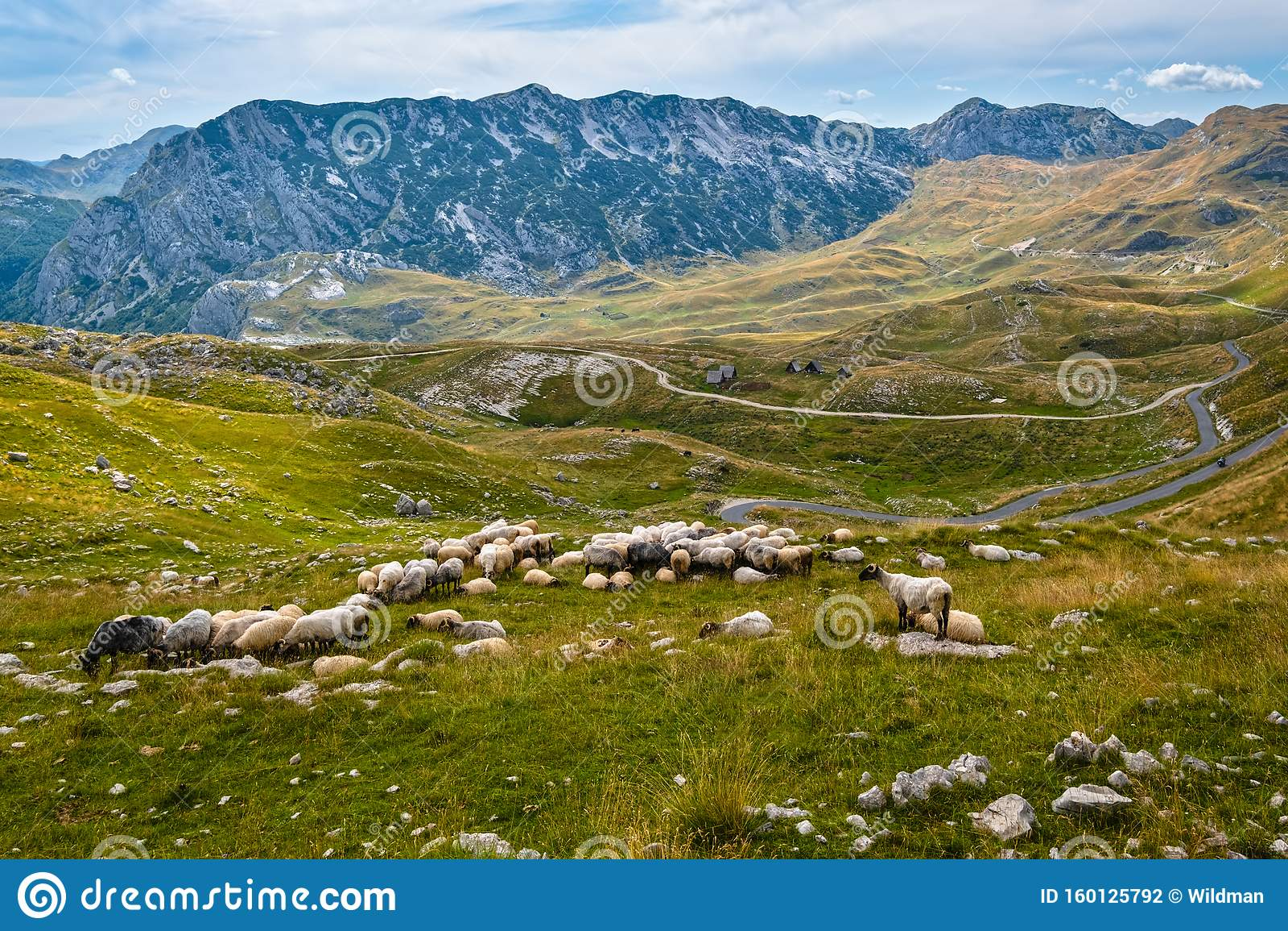 Седло гора — National Geographic Россия: красота мира в каждом кадре | 1155x1600