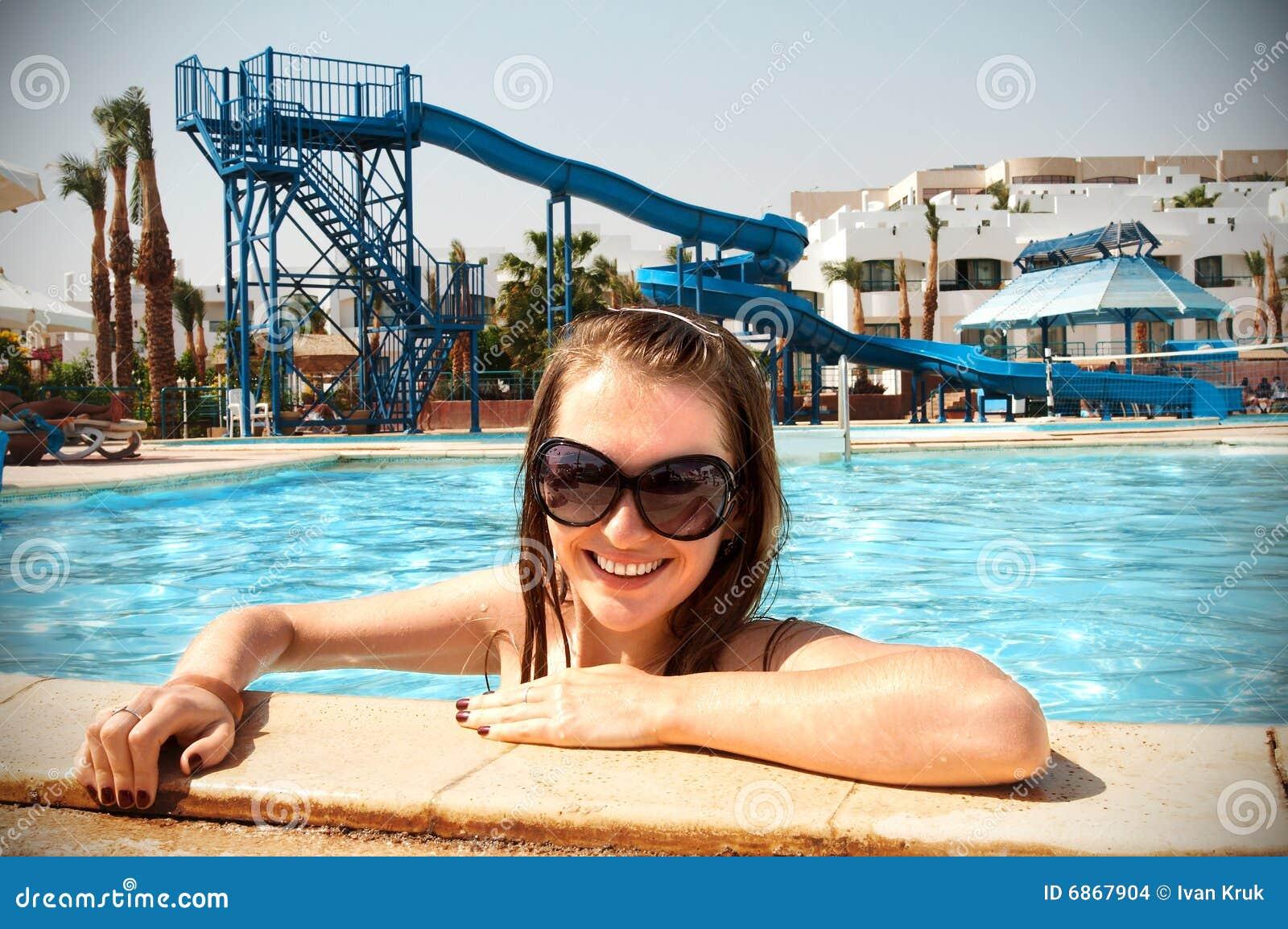лето курорта