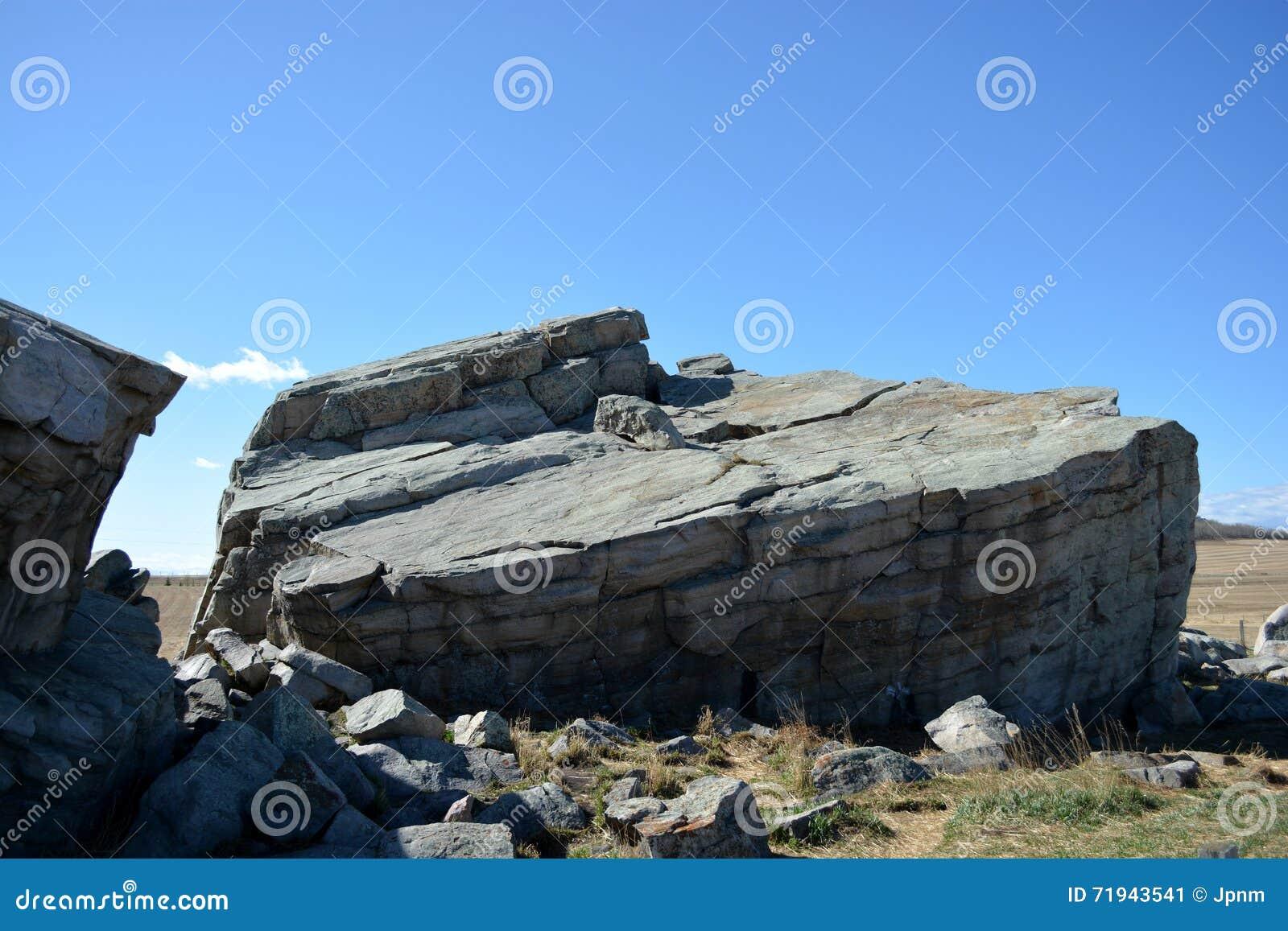 Ледниковое перекатное (ледники продолженные горной породой)