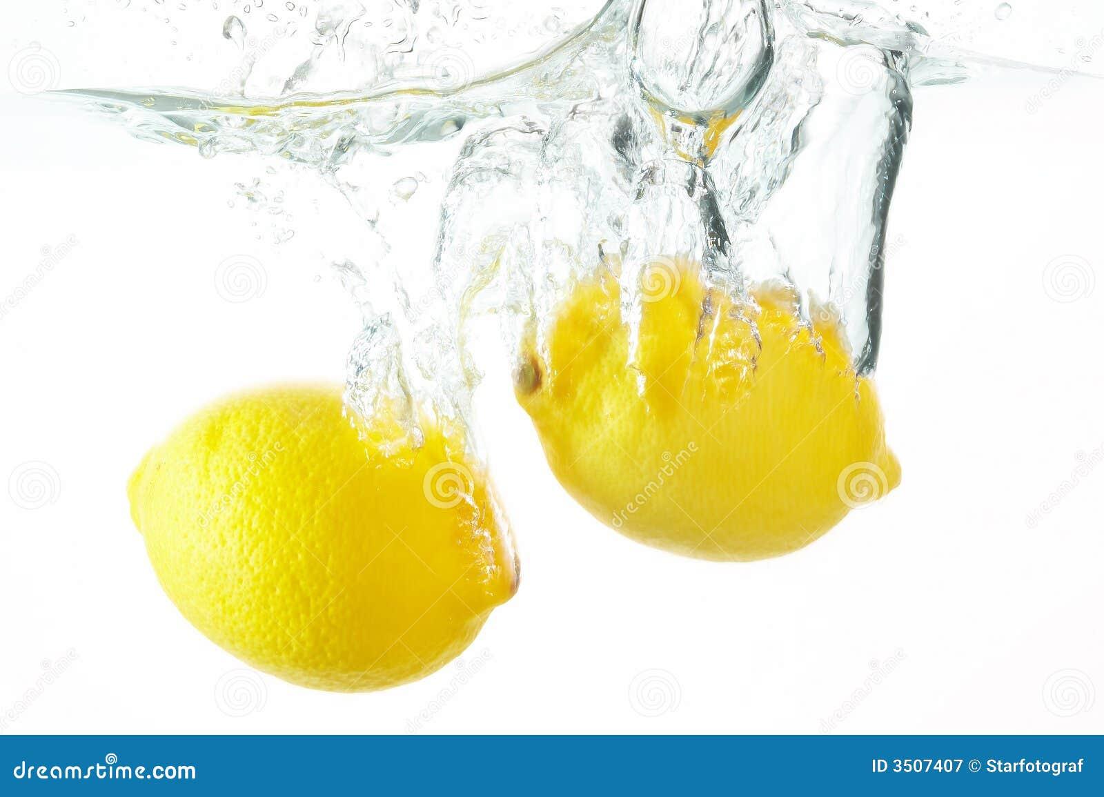 лимоны 2