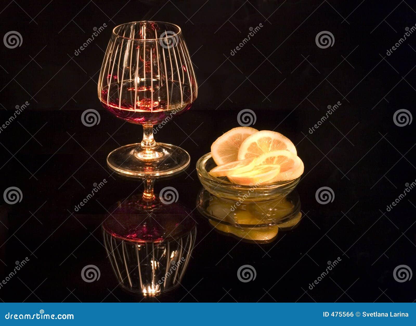 лимон конгяка отразил