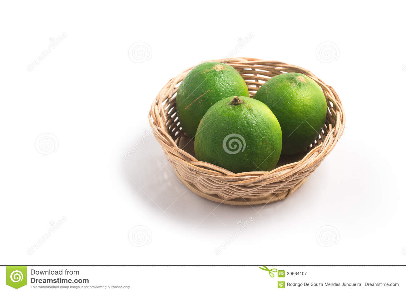 Fruits basket lemon threesome where