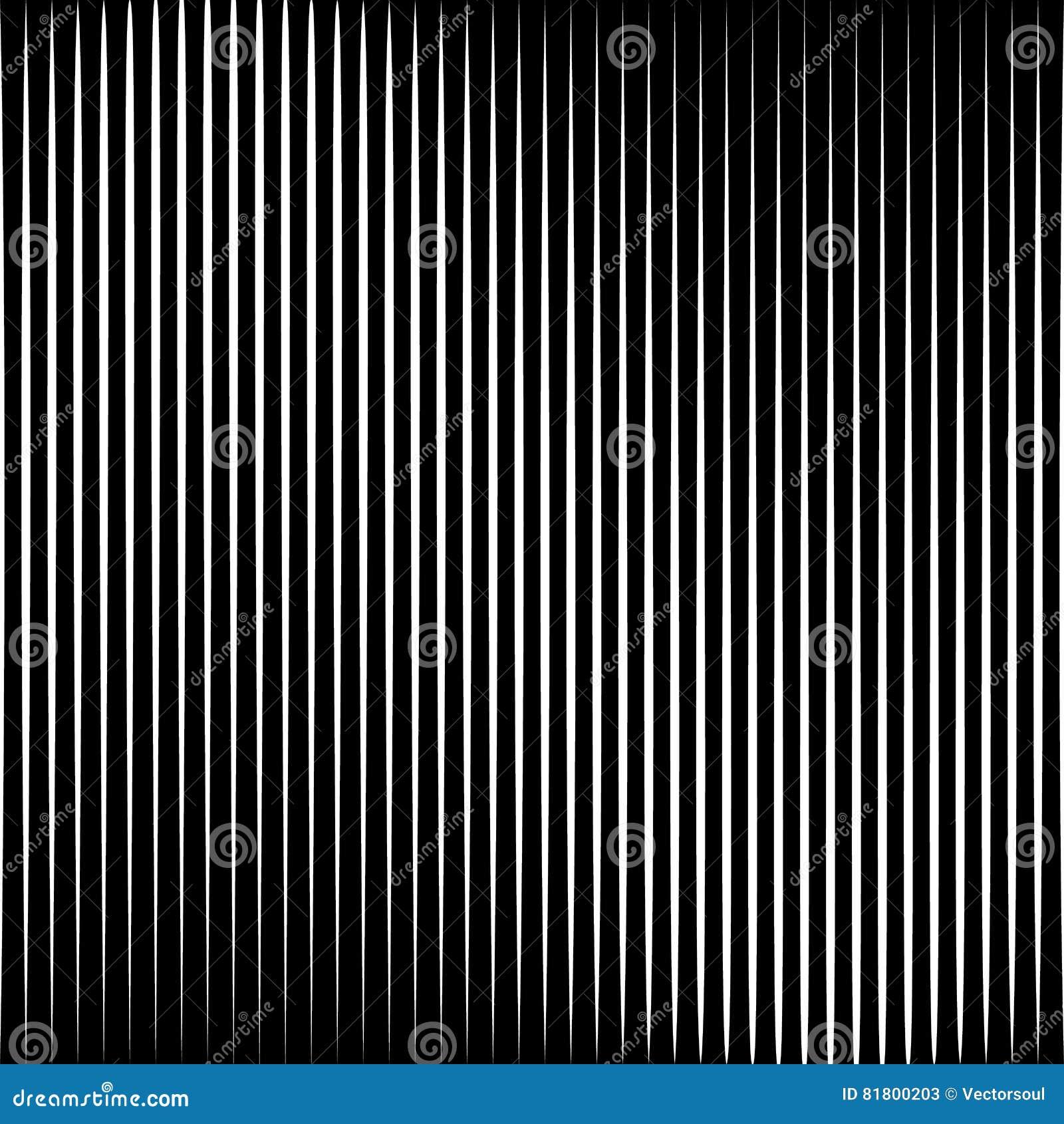 Линии абстрактная текстура вертикали параллельные