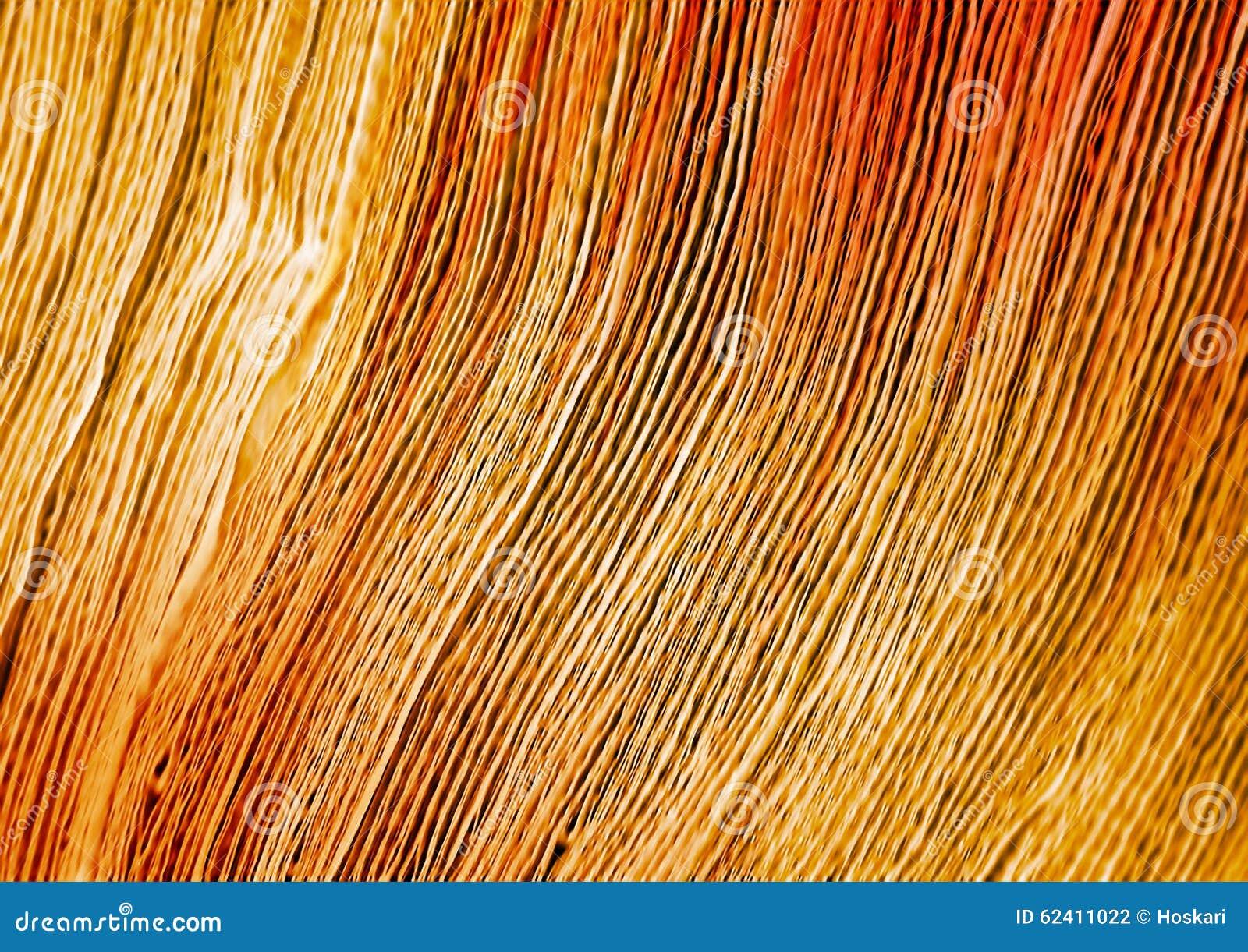 Линии золота, striped текстура, солнечные запачканные текстуры