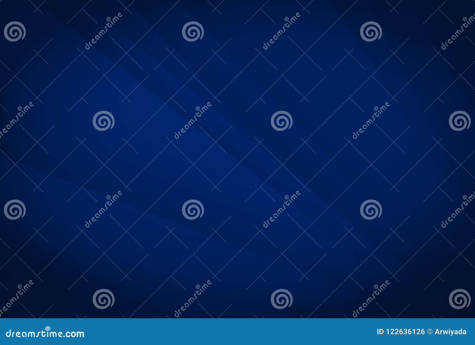 Линия абстрактные искусства геометрии затеняя и цвет градиента светлый голубой
