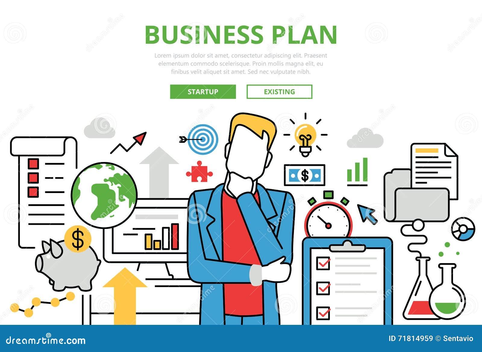 Бизнес план искусств бизнес идеи 5000