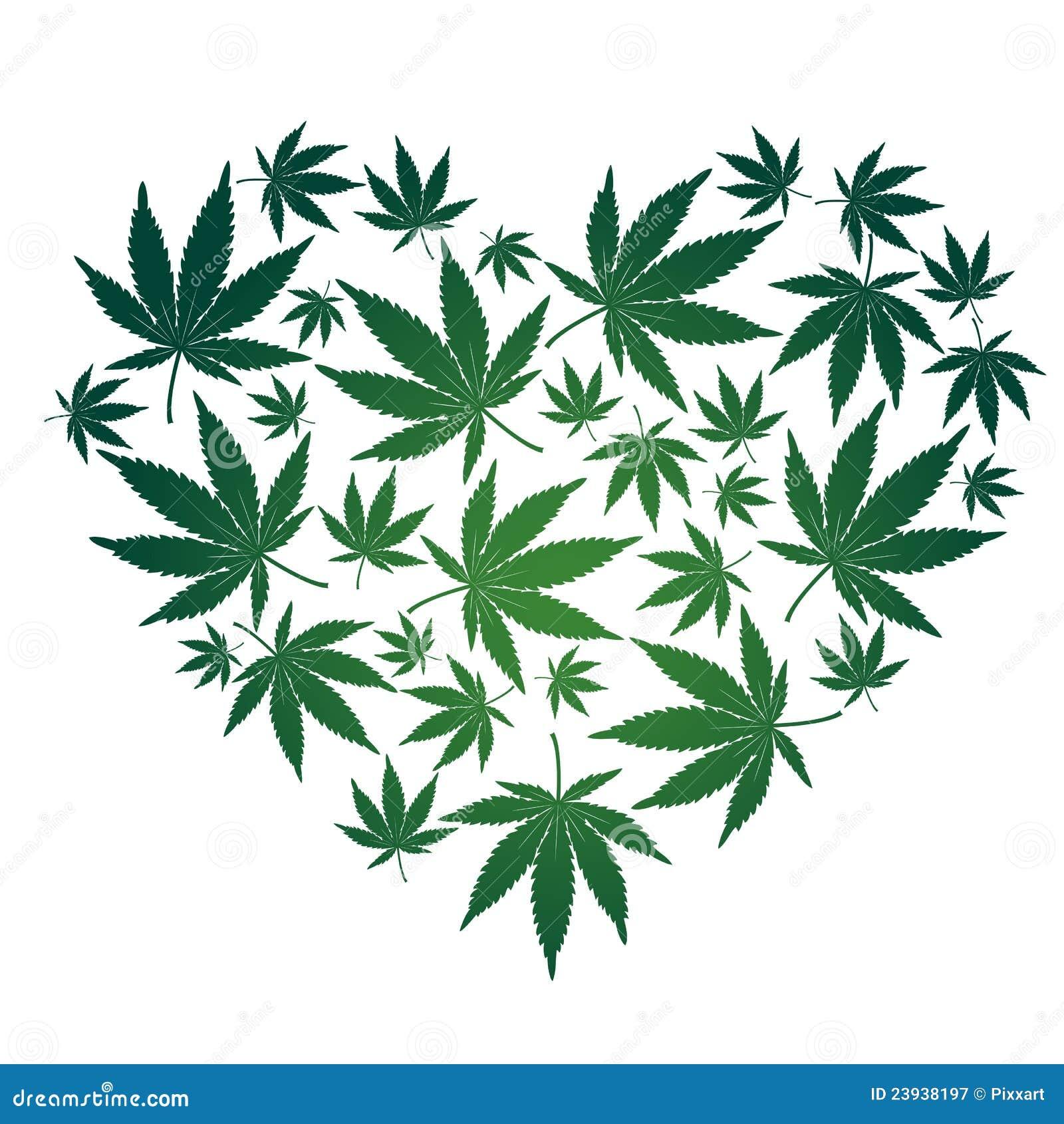 Сердце от конопли фото марихуана конопля