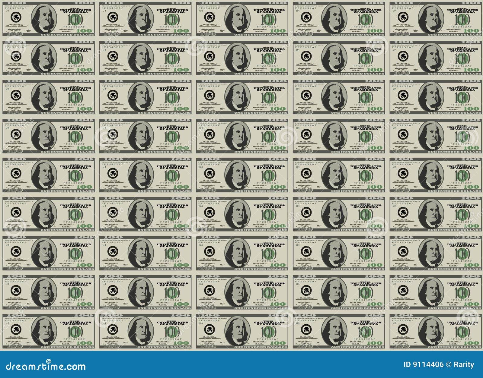 как картинки денег распечатать черно белые логана