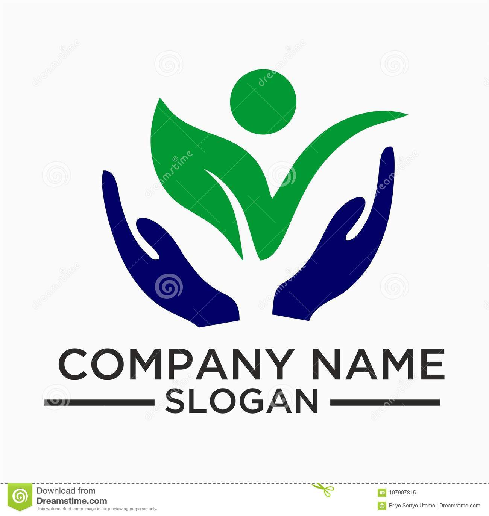 Лист, завод, логотип, экологичность, люди, здоровье, зеленый цвет, листья, комплект значка символа природы вектора конструируют