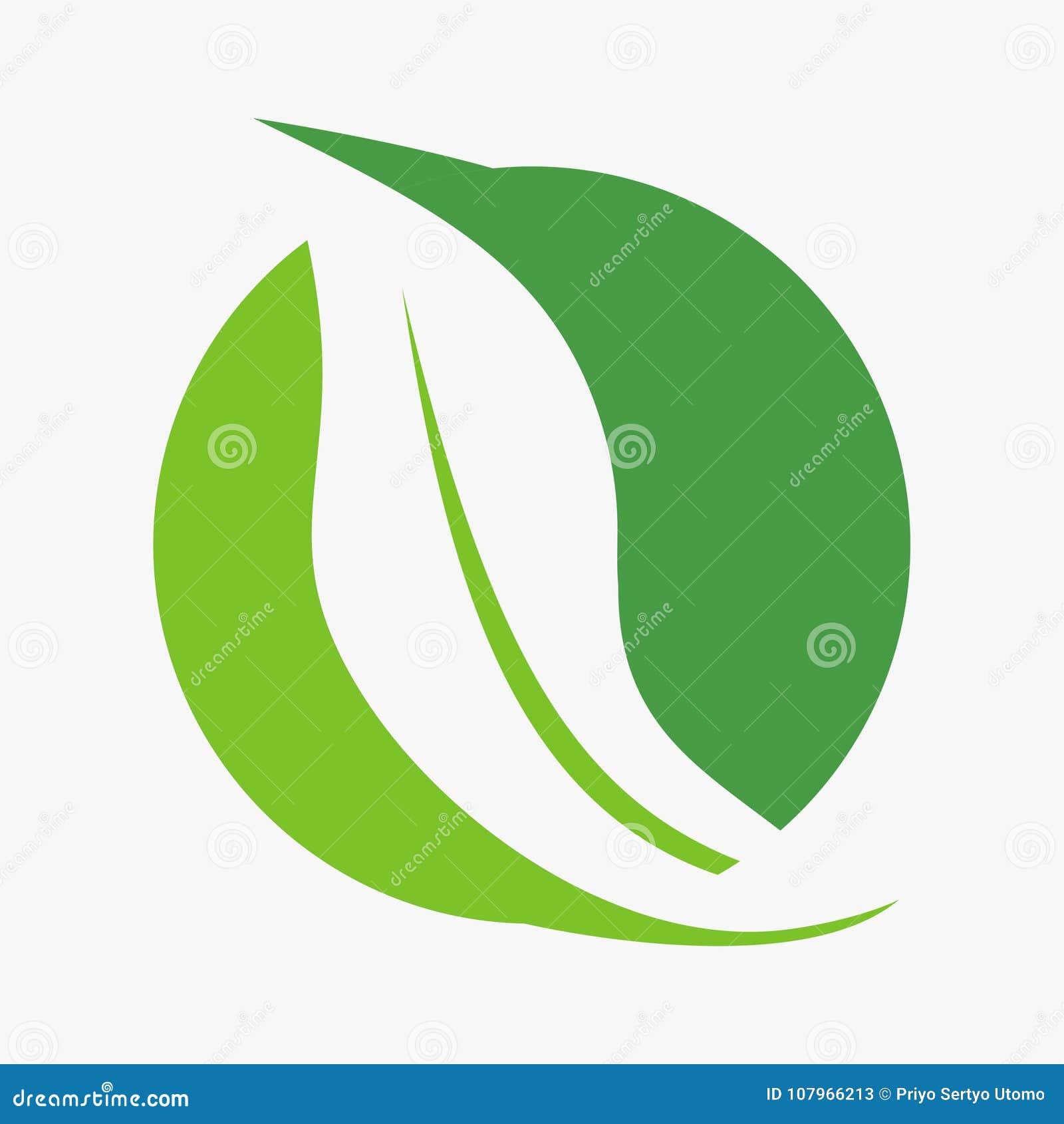 Лист, завод, логотип, экологичность, люди, здоровье, зеленый цвет, листья, комплект значка символа природы дизайнов