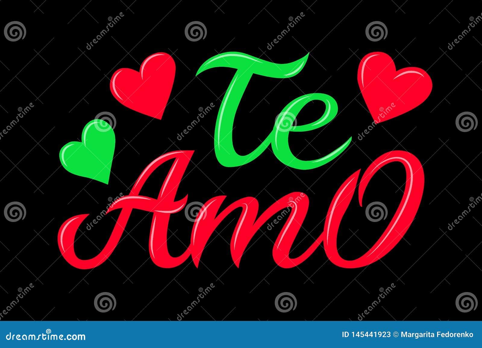 Eres El Amor De Mi Vida Denis Te Amo Poster Chofis Keep Calm O