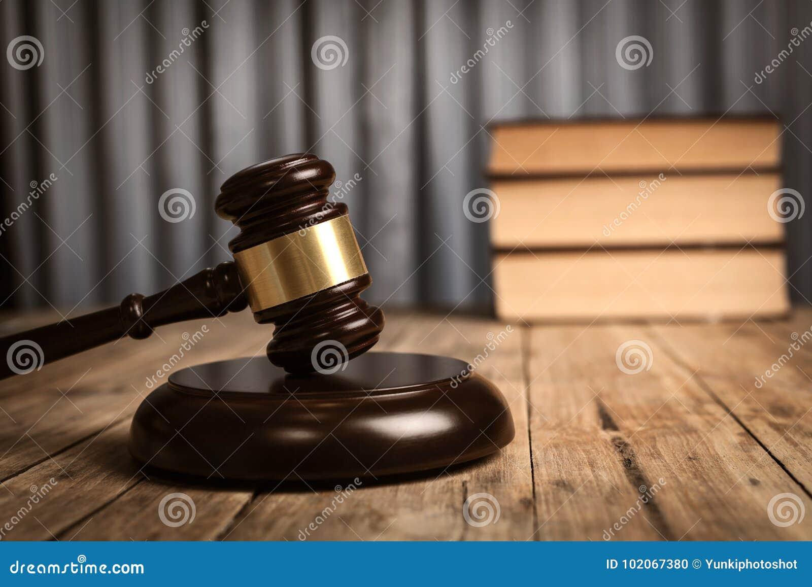 Нск электра передать показания счетчика личный кабинет