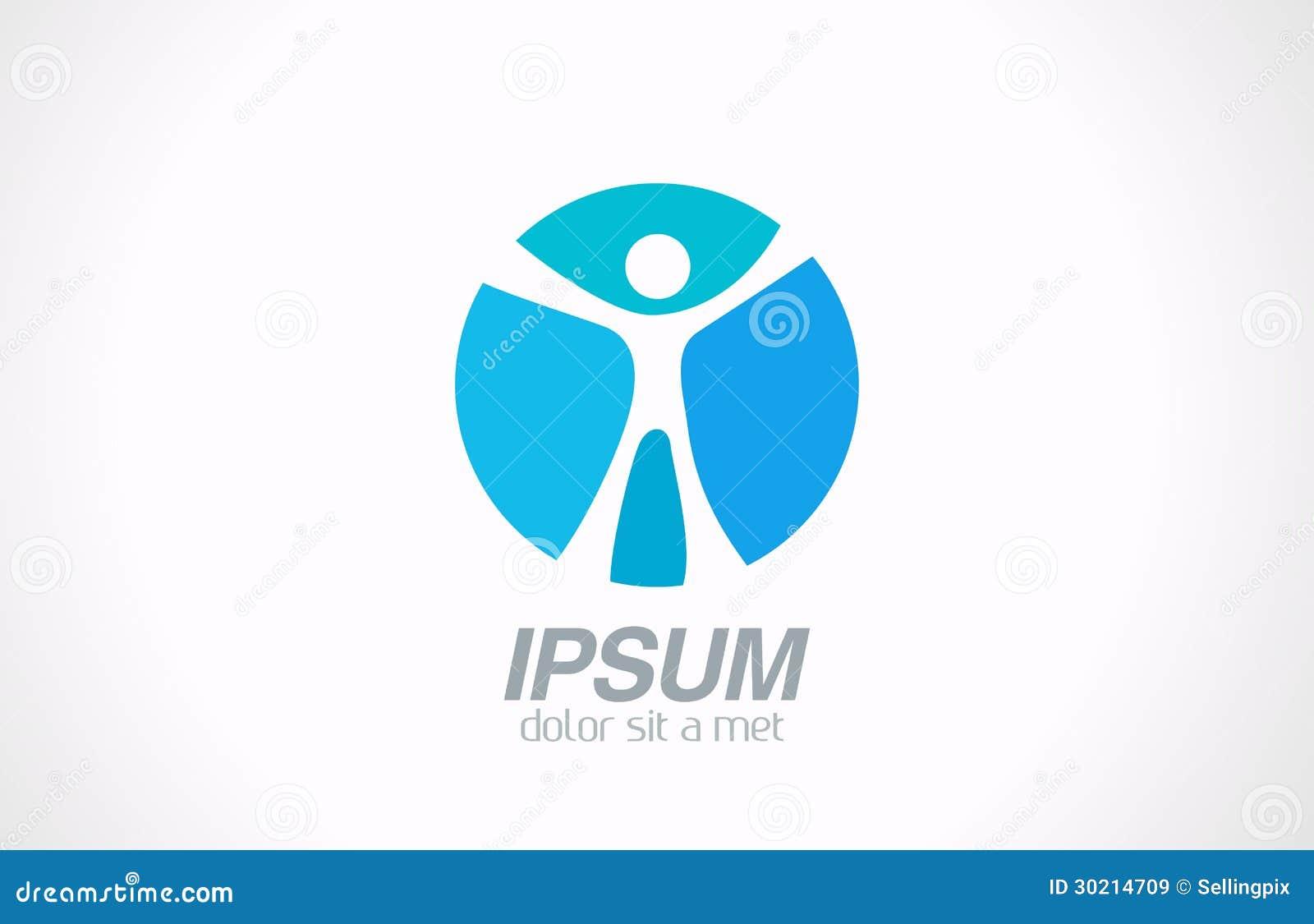 Конспект человека логоса. Спорт, пригодность, средства, здоровье i