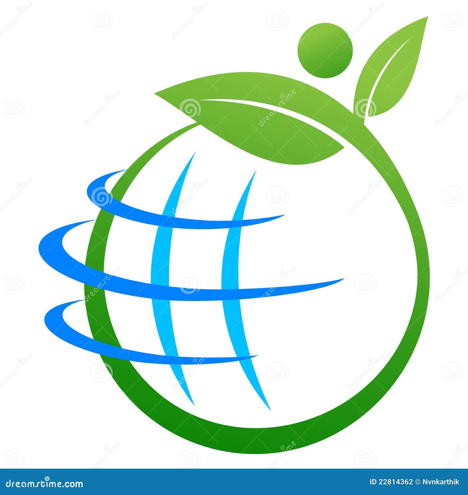 логос земли сохраняет