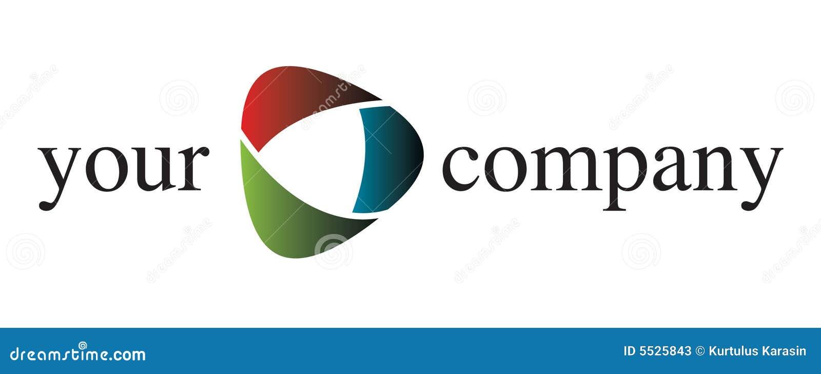 логос компании