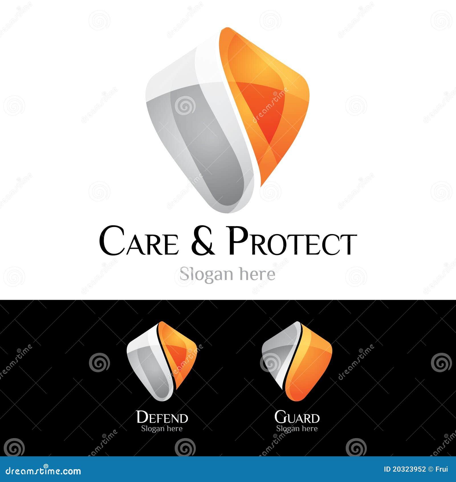 логос предохранителя