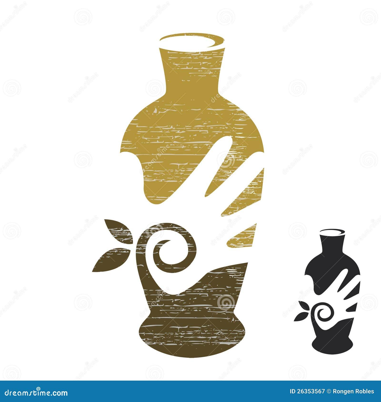 Логос ремесленничества