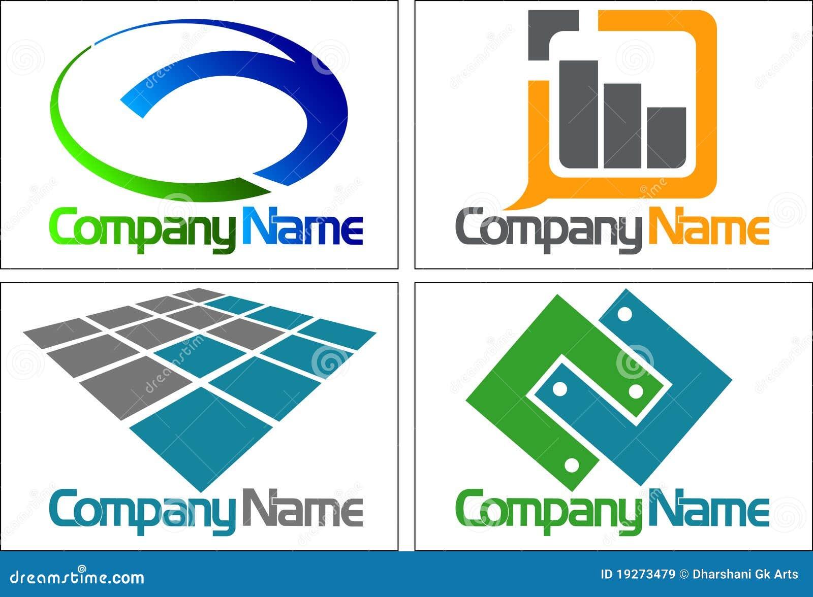 логос собрания