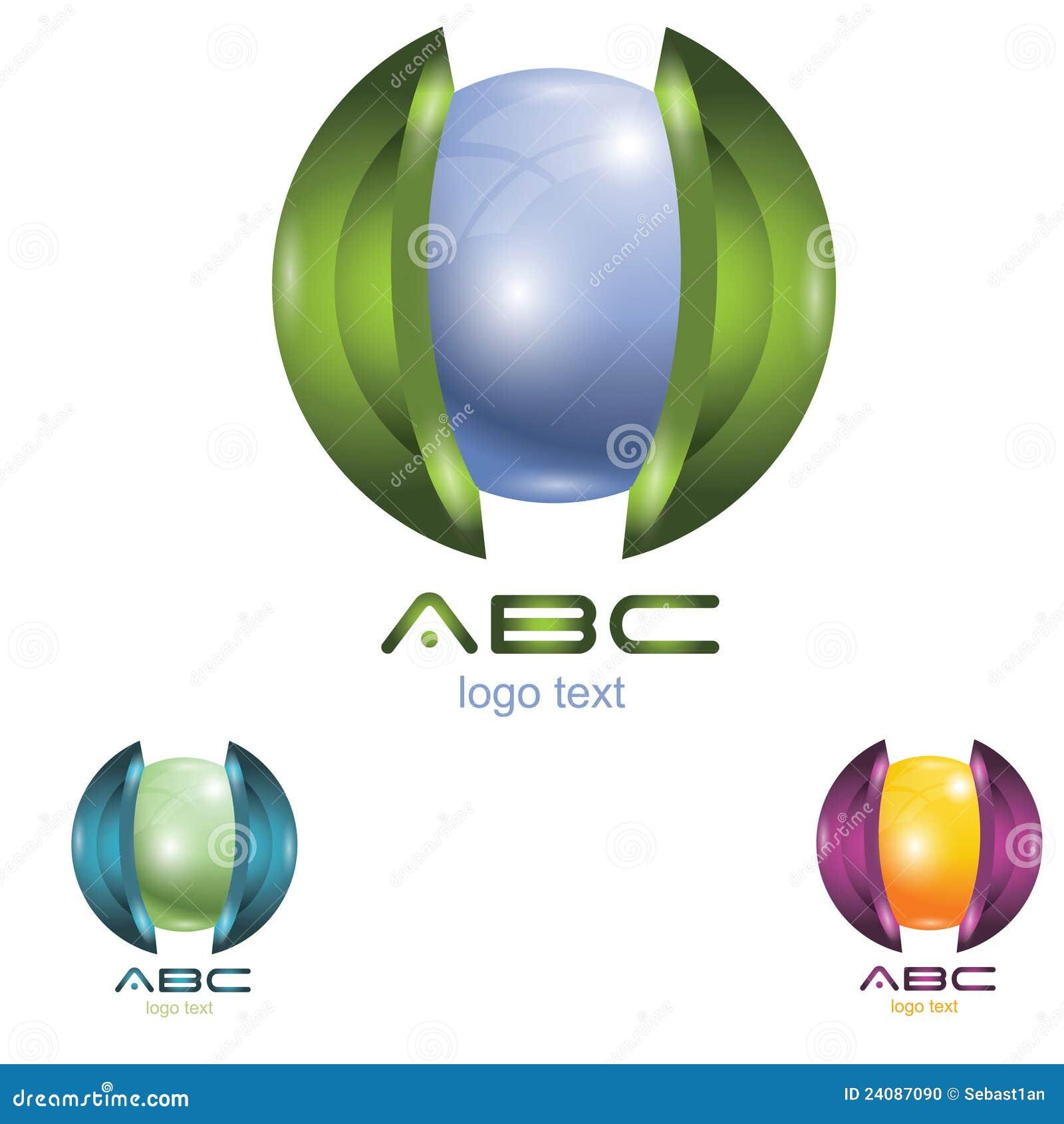 логос 3d
