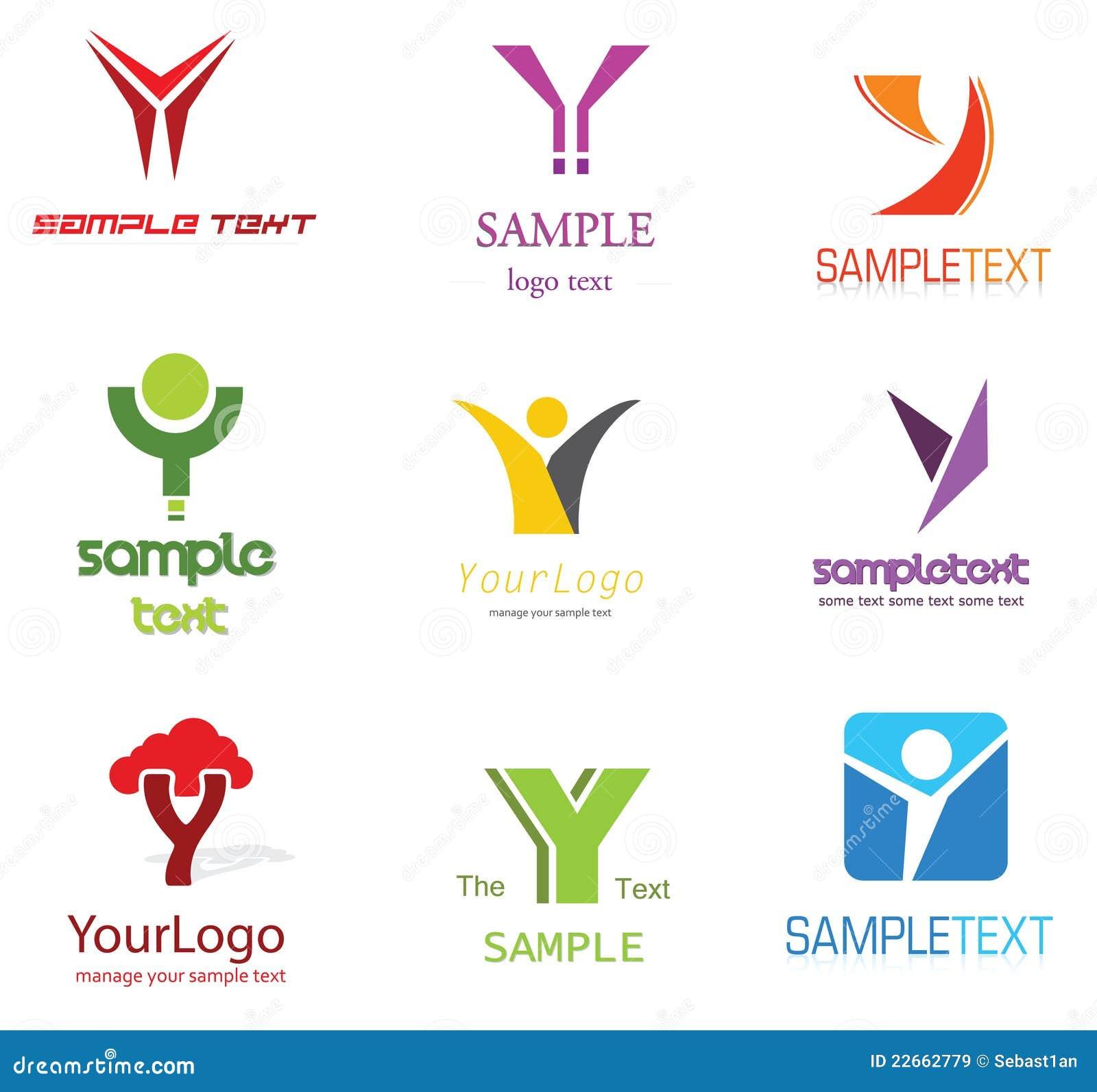логос y письма