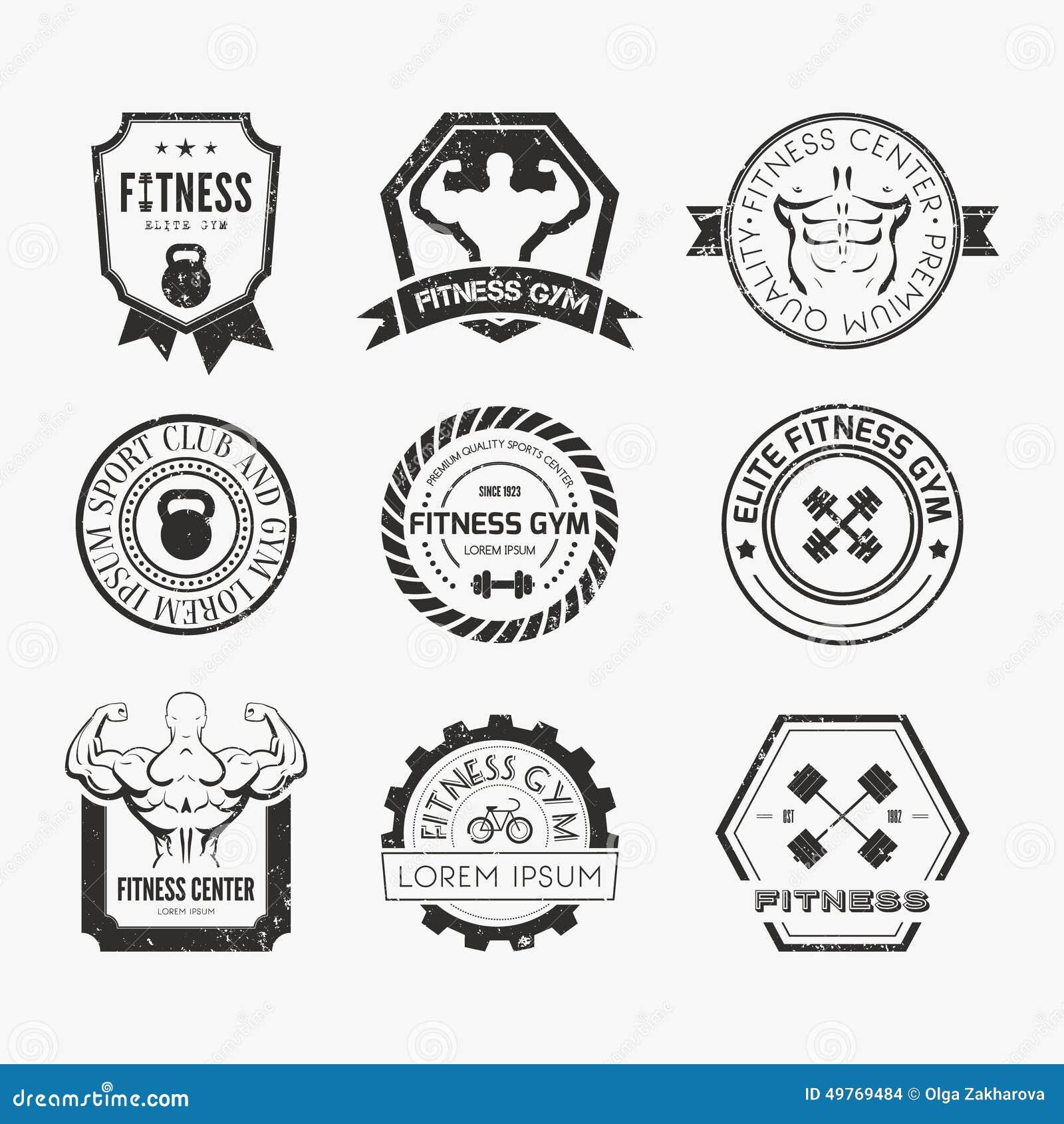 картинки логотипы спортивные