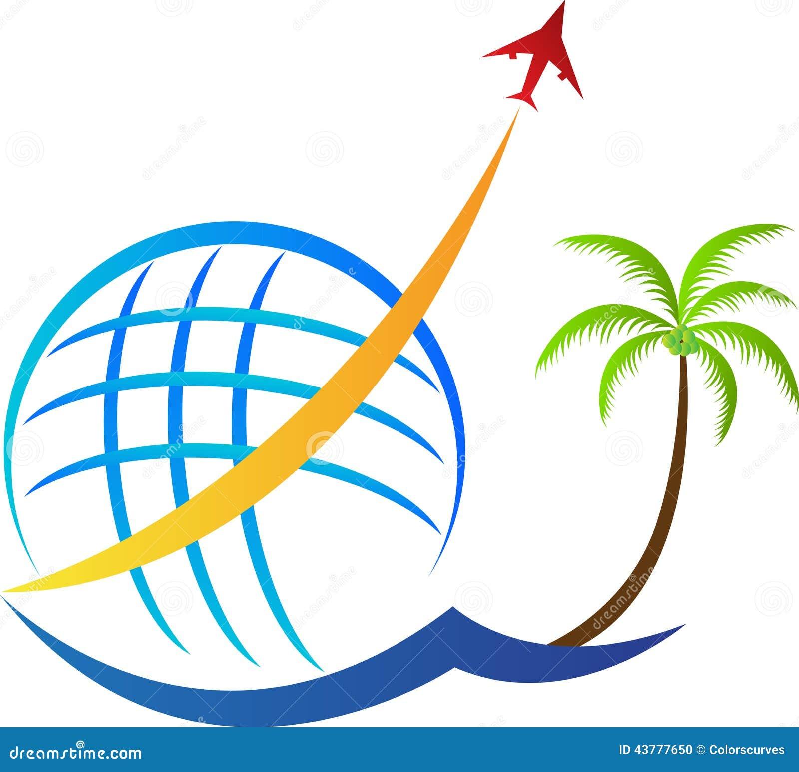 Travel News  Sri Lanka Tourism