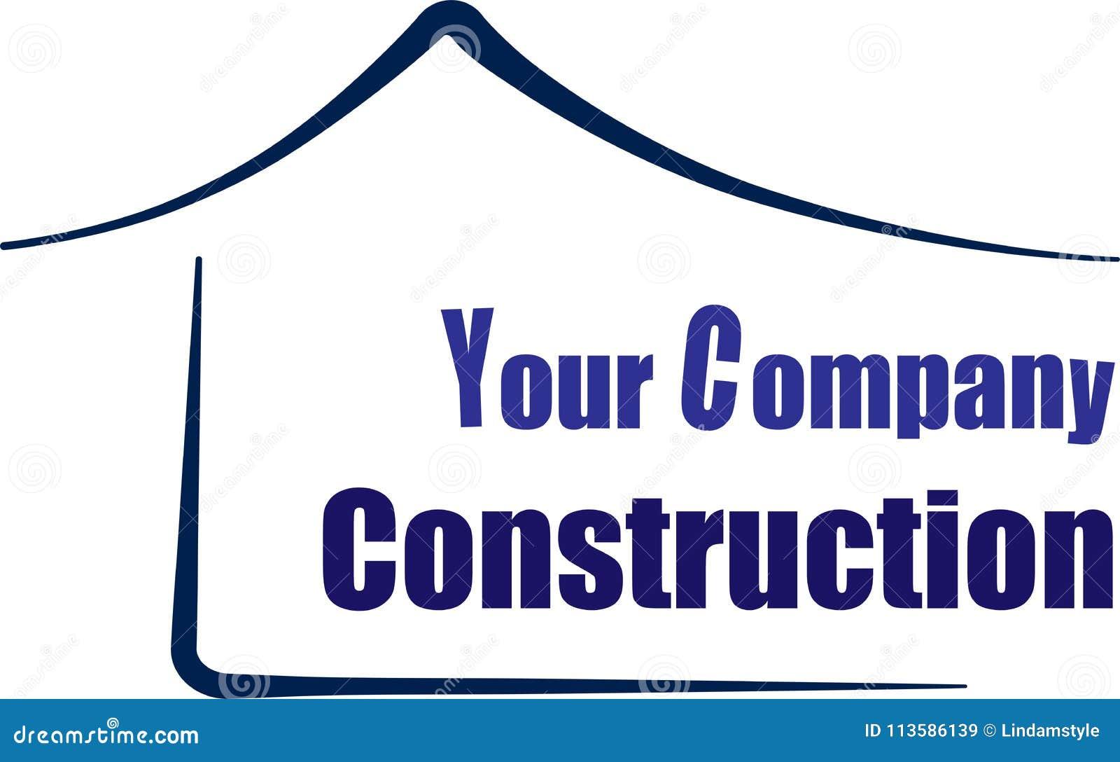 Логотип дома или домашних, зеленый дизайн вектора значка здания подъема символа архитектуры