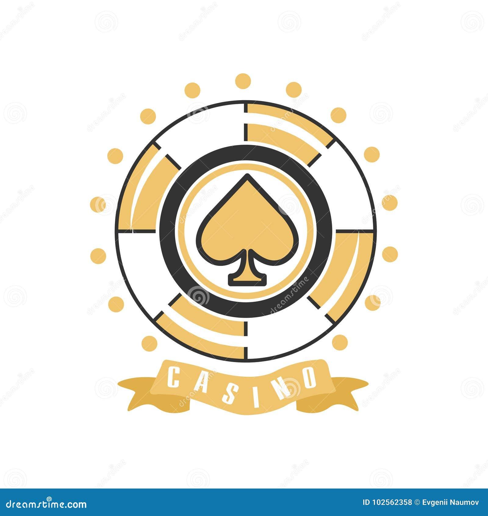 Казино логотипы вулкан старс казино удалить