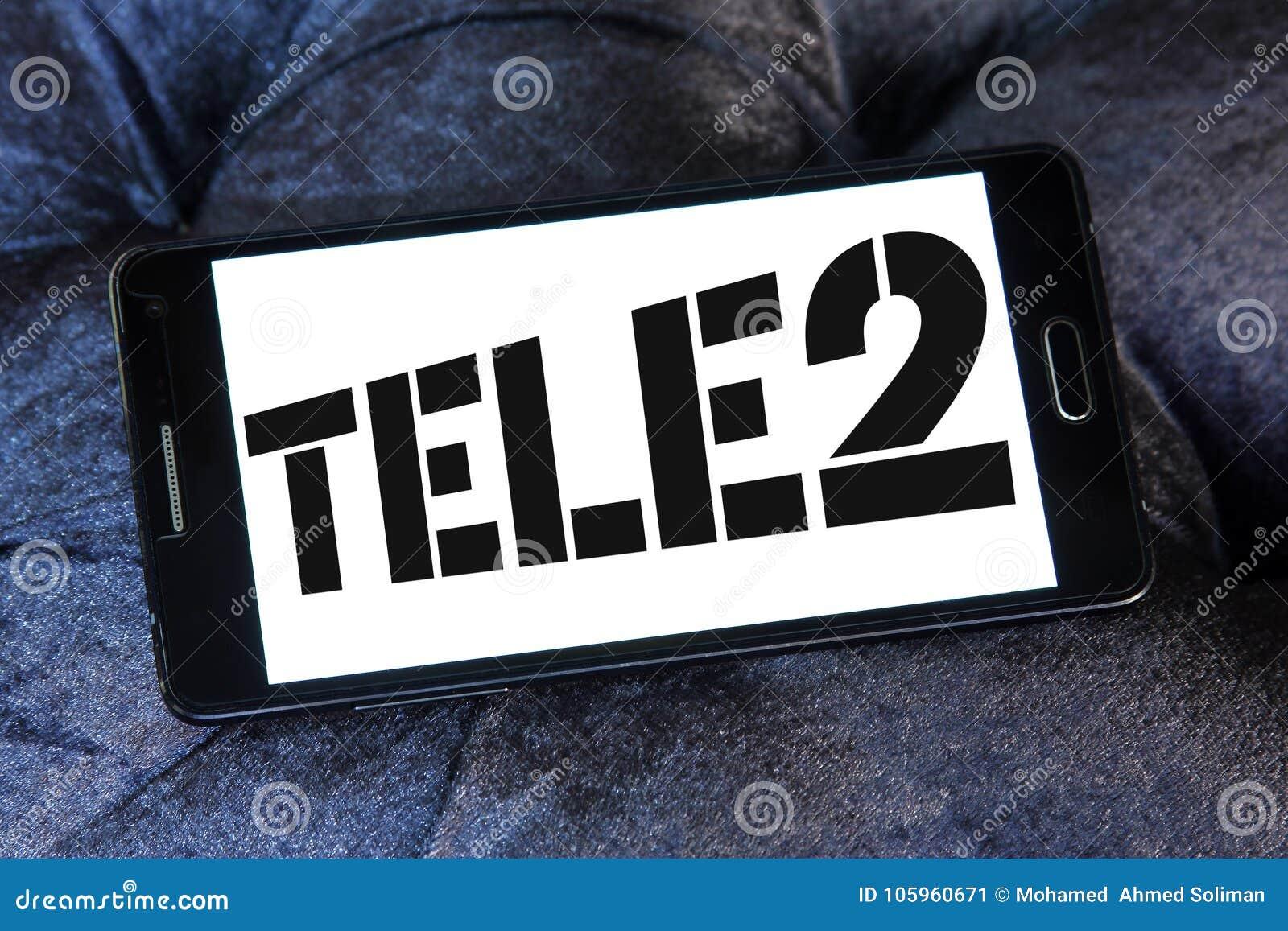 mobil medium tele2