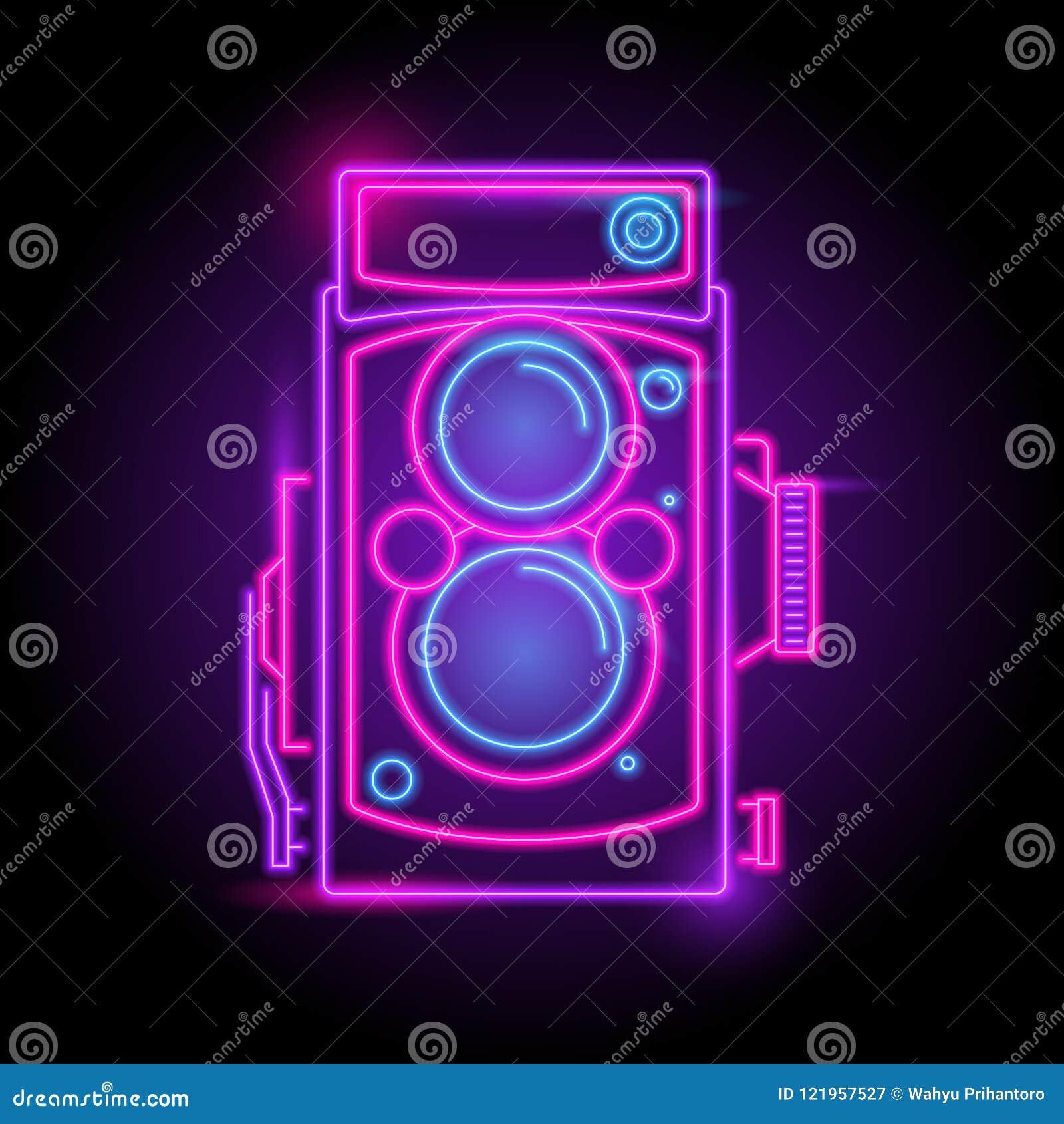 Камера ночного клуба ночной клуб с музыкой 90 х москва